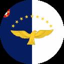 Flat Round Azores Flag Download (PNG), Düz Yuvarlak Azor Bayrak İndir (PNG), Bandera de Azores plana Descargar (PNG), Açores plat Drapeau de la Télécharger (PNG), Flache runde Azoren Flagge Download (PNG), Плоский круглый Азорские острова Флаг Скачать (PNG), Flat Round Azzorre Flag Scarica (PNG), Flat Round Bandeira Açores Baixar (PNG), Flat Round Azor bayrağı Download (PNG), Datar Putaran Azores Flag Download (PNG), Flat Round Azores Flag Muat turun (PNG), Flat Round Azores Flag Download (PNG), Płaski okrągły Azory Oznacz pobierania (PNG), 扁圓形亞速爾群島國旗下載(PNG), 扁圆形亚速尔群岛国旗下载(PNG), फ्लैट दौर अज़ोरेस करें डाउनलोड (PNG), شقة جولة الأزور العلم تحميل (PNG), دور تخت آزور پرچم دانلود (PNG), ফ্লাট রাউন্ড এজোরেস পতাকা ডাউনলোড করুন (পিএনজি), فلیٹ راؤنڈ ازورز پرچم لوڈ، اتارنا (PNG), フラットラウンドアゾレス諸島の旗ダウンロード(PNG), ਫਲੈਟ ਗੋਲ ਅਜ਼ੋਰਸ ਝੰਡਾ ਡਾਊਨਲੋਡ (PNG), 플랫 라운드 아 조레스 플래그 다운로드 (PNG), ఫ్లాట్ రౌండ్ అజోరెస్ ఫ్లాగ్ డౌన్లోడ్ (PNG), फ्लॅट फेरी अझोर्स ध्वजांकित करा डाउनलोड (पीएनजी), Flat Vòng Azores Cờ Tải (PNG), பிளாட் வட்ட அசோர்ஸில் கொடி பதிவிறக்கி (PNG) இருக்க, แบนกลมอะซอเรสธงดาวน์โหลด (PNG), ಫ್ಲಾಟ್ ರೌಂಡ್ ಅಜೋರ್ಸ್ನ ಫ್ಲಾಗ್ ಡೌನ್ಲೋಡ್ (PNG ಸೇರಿಸಲಾಗಿದೆ), ફ્લેટ રાઉન્ડ એઝોરેસ ધ્વજ ડાઉનલોડ કરો (PNG), Διαμέρισμα Γύρο Αζόρες σημαία Λήψη (PNG)