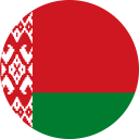 Flat Round Belarus Flag Download (PNG), Düz Yuvarlak Beyaz Bayrak İndir (PNG), Redondo plano de la bandera de Bielorrusia Descargar (PNG), Round plat Belarus Drapeau Télécharger (PNG), Flach Rund Belarus Flagge Download (PNG), Плоская круглая Беларусь Флаг Скачать (PNG), Flat Round Belarus Flag Scarica (PNG), Flat Round da bandeira de Belarus Baixar (PNG), Flat Round Belarus bayrağı Download (PNG), Datar Putaran Belarus Flag Download (PNG), Flat Round Belarus Flag Muat turun (PNG), Flat Round Belarus Flag Download (PNG), Płaski okrągły Białoruś Oznacz pobierania (PNG), 扁圓形白俄羅斯國旗下載(PNG), 扁圆形白俄罗斯国旗下载(PNG), फ्लैट दौर बेलारूस करें डाउनलोड (PNG), شقة جولة روسيا البيضاء العلم تحميل (PNG), دور تخت بلاروس پرچم دانلود (PNG), ফ্লাট রাউন্ড বেলারুশ পতাকা ডাউনলোড করুন (পিএনজি), فلیٹ راؤنڈ بیلاروس پرچم لوڈ، اتارنا (PNG), フラットラウンドベラルーシの旗ダウンロード(PNG), ਫਲੈਟ ਗੋਲ ਬੇਲਾਰੂਸ ਝੰਡਾ ਡਾਊਨਲੋਡ (PNG), 플랫 라운드 벨라루스의 국기 다운로드 (PNG), ఫ్లాట్ రౌండ్ బెలారస్ ఫ్లాగ్ డౌన్లోడ్ (PNG), फ्लॅट फेरी बेलारूस ध्वजांकित करा डाउनलोड (पीएनजी), Flat Vòng Belarus Cờ Tải (PNG), பிளாட் வட்ட பெலாரஸ் கொடி பதிவிறக்கி (PNG) இருக்க, แบนกลมเบลารุสธงดาวน์โหลด (PNG), ಫ್ಲಾಟ್ ರೌಂಡ್ ಬೆಲಾರಸ್ ಫ್ಲಾಗ್ ಡೌನ್ಲೋಡ್ (PNG ಸೇರಿಸಲಾಗಿದೆ), ફ્લેટ રાઉન્ડ બેલારુસ ધ્વજ ડાઉનલોડ કરો (PNG), Διαμέρισμα Γύρο Λευκορωσία σημαία Λήψη (PNG)