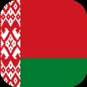 Flat Round Corner Belarus Flag Download (PNG), Düz Yuvarlak Köşe Beyaz Bayrak İndir (PNG), Plana de la esquina redonda de la bandera de Bielorrusia Descargar (PNG), Round Flat Coin Belarus Flag Télécharger (PNG), Flache runde Ecke Belarus Flagge Download (PNG), Плоский Круглый уголок Беларуси Флаг Скачать (PNG), Flat Round angolo Belarus Flag Scarica (PNG), Flat Round Canto da bandeira de Belarus Baixar (PNG), Flat Round Corner Belarus bayrağı Download (PNG), Datar Round Corner Belarus Flag Download (PNG), Flat Round Corner Belarus Flag Muat turun (PNG), Flat Round Corner Belarus Flag Download (PNG), Płaski Zaokrąglona Białoruś Oznacz pobierania (PNG), 扁平圓角白俄羅斯國旗下載(PNG), 扁平圆角白俄罗斯国旗下载(PNG), फ्लैट दौर कॉर्नर बेलारूस करें डाउनलोड (PNG), شقة جولة ركن روسيا البيضاء العلم تحميل (PNG), دور تخت گوشه بلاروس پرچم دانلود (PNG), ফ্লাট বৃত্তাকার কোণার বেলারুশ পতাকা ডাউনলোড করুন (পিএনজি), فلیٹ گول کونے بیلاروس پرچم لوڈ، اتارنا (PNG), フラットラウンドコーナーベラルーシの旗ダウンロード(PNG), ਫਲੈਟ ਗੋਲ ਕੋਨਾ ਬੇਲਾਰੂਸ ਝੰਡਾ ਡਾਊਨਲੋਡ (PNG), 플랫 라운드 코너 벨라루스의 국기 다운로드 (PNG), ఫ్లాట్ రౌండ్ కార్నర్ బెలారస్ ఫ్లాగ్ డౌన్లోడ్ (PNG), फ्लॅट फेरी बेलारूस कॉर्नर ध्वजांकित करा डाउनलोड (पीएनजी), Flat Round Corner Belarus Cờ Tải (PNG), பிளாட் வட்ட கார்னர் பெலாரஸ் கொடி பதிவிறக்கி (PNG) இருக்க, แบนกลมมุมเบลารุสธงดาวน์โหลด (PNG), ಫ್ಲಾಟ್ ರೌಂಡ್ ಕಾರ್ನರ್ ಬೆಲಾರಸ್ ಫ್ಲಾಗ್ ಡೌನ್ಲೋಡ್ (PNG ಸೇರಿಸಲಾಗಿದೆ), ફ્લેટ રાઉન્ડ કોર્નર બેલારુસ ધ્વજ ડાઉનલોડ કરો (PNG), Διαμέρισμα Γύρο Corner Λευκορωσία σημαία Λήψη (PNG)