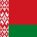 Flat Square Belarus Flag Download (PNG), Düz Kare Beyaz Bayrak İndir (PNG), Plana cuadrado de la bandera de Bielorrusia Descargar (PNG), Flat Place de drapeau du Belarus Télécharger (PNG), Wohnung Platz Belarus Flag Download (PNG), Flat Square Беларусь Флаг Скачать (PNG), Quadrato piano Belarus Flag Scarica (PNG), Flat Square Bandeira de Belarus Baixar (PNG), Flat Square Belarus bayrağı Download (PNG), Datar persegi Belarus Flag Download (PNG), Flat Square Belarus Flag Muat turun (PNG), Flat Square Belarus Flag Download (PNG), Płaski Plac Białoruś Oznacz pobierania (PNG), 扁方白俄羅斯國旗下載(PNG), 扁方白俄罗斯国旗下载(PNG), फ्लैट स्क्वायर बेलारूस करें डाउनलोड (PNG), شقة ميدان روسيا البيضاء العلم تحميل (PNG), تخت میدان بلاروس پرچم دانلود (PNG), ফ্লাট স্কয়ার বেলারুশ পতাকা ডাউনলোড করুন (পিএনজি), فلیٹ مربع بیلاروس پرچم لوڈ، اتارنا (PNG), フラットスクエアベラルーシの旗ダウンロード(PNG), ਫਲੈਟ Square ਬੇਲਾਰੂਸ ਝੰਡਾ ਡਾਊਨਲੋਡ (PNG), 플랫 광장 벨라루스의 국기 다운로드 (PNG), ఫ్లాట్ స్క్వేర్ బెలారస్ ఫ్లాగ్ డౌన్లోడ్ (PNG), फ्लॅट स्क्वेअर बेलारूस ध्वजांकित करा डाउनलोड (पीएनजी), Phẳng vuông Belarus Cờ Tải (PNG), பிளாட் சதுக்கத்தில் பெலாரஸ் கொடி பதிவிறக்கி (PNG) இருக்க, จอสแควร์เบลารุสธงดาวน์โหลด (PNG), ಫ್ಲಾಟ್ ಸ್ಕ್ವೇರ್ ಬೆಲಾರಸ್ ಫ್ಲಾಗ್ ಡೌನ್ಲೋಡ್ (PNG ಸೇರಿಸಲಾಗಿದೆ), ફ્લેટ સ્ક્વેર બેલારુસ ધ્વજ ડાઉનલોડ કરો (PNG), Flat Πλατεία Λευκορωσία σημαία Λήψη (PNG)
