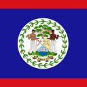 Flat Square Belize Flag Download (PNG), Düz Kare Belize Bayrağı İndir (PNG), Plana cuadrado de la bandera de Belice Descargar (PNG), Flat Place Belize drapeau Télécharger (PNG), Wohnung Platz Belize Flag Download (PNG), Квартира Площадь Белиз Флаг Скачать (PNG), Quadrato piano Belize Flag Scarica (PNG), Flat Square Flag Belize Baixar (PNG), Flat Square Belize bayrağı Download (PNG), Datar persegi Belize Flag Download (PNG), Flat Square Belize Bendera Muat turun (PNG), Flat Square Belize Flag Download (PNG), Płaski Plac Belize Oznacz pobierania (PNG), 扁方伯利茲國旗下載(PNG), 扁方伯利兹国旗下载(PNG), फ्लैट स्क्वायर बेलीज करें डाउनलोड (PNG), شقة ساحة بليز العلم تحميل (PNG), تخت میدان بلیز پرچم دانلود (PNG), ফ্লাট স্কয়ার বেলিজ পতাকা ডাউনলোড করুন (পিএনজি), فلیٹ مربع بیلیز پرچم لوڈ، اتارنا (PNG), フラットスクエアベリーズの旗ダウンロード(PNG), ਫਲੈਟ Square ਬਿਲੀਜ਼ ਝੰਡਾ ਡਾਊਨਲੋਡ (PNG), 플랫 광장 벨리즈의 국기 다운로드 (PNG), ఫ్లాట్ స్క్వేర్ బెలిజ్ ఫ్లాగ్ డౌన్లోడ్ (PNG), फ्लॅट स्क्वेअर बेलिझ ध्वजांकित करा डाउनलोड (पीएनजी), Phẳng vuông Belize Cờ Tải (PNG), பிளாட் சதுக்கத்தில் பெலிஸ் கொடி பதிவிறக்கி (PNG) இருக்க, จอสแควร์เบลีซธงดาวน์โหลด (PNG), ಫ್ಲಾಟ್ ಸ್ಕ್ವೇರ್ ಬೆಲೀಜ್ ಫ್ಲಾಗ್ ಡೌನ್ಲೋಡ್ (PNG ಸೇರಿಸಲಾಗಿದೆ), ફ્લેટ સ્ક્વેર બેલીઝ ધ્વજ ડાઉનલોડ કરો (PNG), Flat Πλατεία Μπελίζ σημαία Λήψη (PNG)