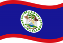 Flat Wavy Belize Flag Download (PNG), Düz Dalgalı Belize Bayrağı İndir (PNG), Plana ondulado de la bandera de Belice Descargar (PNG), Flat onduleux Belize Flag Télécharger (PNG), Flache Wellenförmige Belize Flag Download (PNG), Плоский Волнистые Белиз Флаг Скачать (PNG), Piatto ondulate Belize Flag Scarica (PNG), Plana Bandeira ondulada de Belize Baixar (PNG), Flat Dalğalı Belize bayrağı Download (PNG), Datar Bergelombang Belize Flag Download (PNG), Flat ikal Belize Bendera Muat turun (PNG), Flat Bergelombang Belize Flag Download (PNG), Płaski Falista Belize Oznacz pobierania (PNG), 扁平波浪伯利茲國旗下載(PNG), 扁平波浪伯利兹国旗下载(PNG), फ्लैट लहरदार बेलीज करें डाउनलोड (PNG), شقة متموجة بليز العلم تحميل (PNG), تخت موج بلیز پرچم دانلود (PNG), ফ্লাট তরঙ্গায়িত বেলিজ পতাকা ডাউনলোড করুন (পিএনজি), فلیٹ لہردار بیلیز پرچم لوڈ، اتارنا (PNG), フラット波状ベリーズの旗ダウンロード(PNG), ਫਲੈਟ ਲਹਿਰਦਾਰ ਬਿਲੀਜ਼ ਝੰਡਾ ਡਾਊਨਲੋਡ (PNG), 플랫 물결 벨리즈의 국기 다운로드 (PNG), ఫ్లాట్ వావీ బెలిజ్ ఫ్లాగ్ డౌన్లోడ్ (PNG), फ्लॅट लहरयुक्त बेलिझ ध्वजांकित करा डाउनलोड (पीएनजी), Flat Wavy Belize Cờ Tải (PNG), பிளாட் வேவி பெலிஸ் கொடி பதிவிறக்கி (PNG) இருக்க, แบนหยักเบลีซธงดาวน์โหลด (PNG), ಫ್ಲಾಟ್ ವೇವಿ ಬೆಲೀಜ್ ಫ್ಲಾಗ್ ಡೌನ್ಲೋಡ್ (PNG ಸೇರಿಸಲಾಗಿದೆ), ફ્લેટ વેવી બેલીઝ ધ્વજ ડાઉનલોડ કરો (PNG), Διαμέρισμα κυματιστές Μπελίζ σημαία Λήψη (PNG)