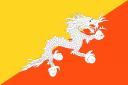 Vector Bhutan Flag Download, Vektör Butan Bayrağı İndir, Vector de la bandera de Bhután Descargar, Vector Bhoutan Flag Télécharger, Vector Bhutan Flag Herunterladen, Вектор Бутан Флаг Скачать, Vector Bhutan Flag Scarica, Butão Bandeira Vector Download, Vector Butan bayrağı Download, Vector Bhutan Flag Unduh, Vector Bhutan Flag Muat turun, Vector Bhutan Flag Download, Wektor Bhutan Flag Pobierz, 矢量不丹國旗下載, 矢量不丹国旗下载, वेक्टर भूटान करें डाउनलोड, ناقلات بوتان العلم تحميل, بردار بوتان پرچم دانلود, ভেক্টর ভুটান পতাকা ডাউনলোড, ویکٹر بھوٹان Flag ڈاؤن لوڈ, ベクトルブータン旗ダウンロード, ਵੈਕਟਰ ਭੂਟਾਨ ਝੰਡਾ ਡਾਊਨਲੋਡ, 벡터 부탄 플래그 다운로드, వెక్టర్ భూటాన్ ఫ్లాగ్ డౌన్లోడ్, वेक्टर भूतान ध्वजांकित करा डाऊनलोड, Vector Bhutan Cờ Tải về, திசையன் பூட்டான் கொடி பதிவிறக்கி, เวกเตอร์ภูฏานธงดาวน์โหลด, ವೆಕ್ಟರ್ ಭೂತಾನ್ ಫ್ಲಾಗ್ ಡೌನ್ಲೋಡ್, વેક્ટર ભૂટાન ધ્વજ ડાઉનલોડ, Vector Μπουτάν σημαία Λήψη