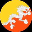 Flat Round Bhutan Flag Download (PNG), Düz Yuvarlak Butan Bayrağı İndir (PNG), Ronda plana bandera de Bhután Descargar (PNG), Round plat Bhoutan Drapeau Télécharger (PNG), Flach Rund Bhutan Flagge Download (PNG), Плоский круглый Бутан Флаг Скачать (PNG), Flat Round Bhutan Flag Scarica (PNG), Flat Round da bandeira de Bhutan Baixar (PNG), Flat Round Butan bayrağı Download (PNG), Datar Putaran Bhutan Flag Download (PNG), Flat Round Bhutan Flag Muat turun (PNG), Flat Round Bhutan Flag Download (PNG), Płaski okrągły Bhutan Flag pobierania (PNG), 扁圓形不丹國旗下載(PNG), 扁圆形不丹国旗下载(PNG), फ्लैट दौर भूटान करें डाउनलोड (PNG), شقة جولة بوتان العلم تحميل (PNG), دور تخت بوتان پرچم دانلود (PNG), ফ্লাট রাউন্ড ভুটান পতাকা ডাউনলোড করুন (পিএনজি), فلیٹ راؤنڈ بھوٹان پرچم لوڈ، اتارنا (PNG), フラットラウンドブータンの旗ダウンロード(PNG), ਫਲੈਟ ਗੋਲ ਭੂਟਾਨ ਝੰਡਾ ਡਾਊਨਲੋਡ (PNG), 플랫 라운드 부탄의 국기 다운로드 (PNG), ఫ్లాట్ రౌండ్ భూటాన్ ఫ్లాగ్ డౌన్లోడ్ (PNG), फ्लॅट फेरी भूतान ध्वजांकित करा डाउनलोड (पीएनजी), Flat Vòng Bhutan Cờ Tải (PNG), பிளாட் வட்ட பூட்டான் கொடி பதிவிறக்கி (PNG) இருக்க, แบนกลมภูฏานธงดาวน์โหลด (PNG), ಫ್ಲಾಟ್ ರೌಂಡ್ ಭೂತಾನ್ ಫ್ಲಾಗ್ ಡೌನ್ಲೋಡ್ (PNG ಸೇರಿಸಲಾಗಿದೆ), ફ્લેટ રાઉન્ડ ભૂટાન ધ્વજ ડાઉનલોડ કરો (PNG), Διαμέρισμα Γύρο Μπουτάν σημαία Λήψη (PNG)