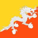 Flat Square Bhutan Flag Download (PNG), Düz Kare Butan Bayrağı İndir (PNG), Plana cuadrado de la bandera de Bhután Descargar (PNG), Flat Place du Bhoutan Drapeau Télécharger (PNG), Wohnung Platz Bhutan Flag Download (PNG), Квартира Площадь Бутан Флаг Скачать (PNG), Quadrato piano Bhutan Flag Scarica (PNG), Plana Praça da Bandeira Butão Baixar (PNG), Flat Square Butan bayrağı Download (PNG), Datar persegi Bhutan Flag Download (PNG), Flat Square Bhutan Flag Muat turun (PNG), Flat Square Bhutan Flag Download (PNG), Płaski Plac Bhutan Flag pobierania (PNG), 扁方不丹國旗下載(PNG), 扁方不丹国旗下载(PNG), फ्लैट स्क्वायर भूटान करें डाउनलोड (PNG), شقة ساحة بوتان العلم تحميل (PNG), تخت میدان بوتان پرچم دانلود (PNG), ফ্লাট স্কয়ার ভুটান পতাকা ডাউনলোড করুন (পিএনজি), فلیٹ مربع بھوٹان پرچم لوڈ، اتارنا (PNG), フラットスクエアブータン旗ダウンロード(PNG), ਫਲੈਟ Square ਭੂਟਾਨ ਝੰਡਾ ਡਾਊਨਲੋਡ (PNG), 플랫 광장 부탄의 국기 다운로드 (PNG), ఫ్లాట్ స్క్వేర్ భూటాన్ ఫ్లాగ్ డౌన్లోడ్ (PNG), फ्लॅट स्क्वेअर भूतान ध्वजांकित करा डाउनलोड (पीएनजी), Phẳng vuông Bhutan Cờ Tải (PNG), பிளாட் சதுக்கத்தில் பூட்டான் கொடி பதிவிறக்கி (PNG) இருக்க, จอสแควร์ภูฏานธงดาวน์โหลด (PNG), ಫ್ಲಾಟ್ ಸ್ಕ್ವೇರ್ ಭೂತಾನ್ ಫ್ಲಾಗ್ ಡೌನ್ಲೋಡ್ (PNG ಸೇರಿಸಲಾಗಿದೆ), ફ્લેટ સ્ક્વેર ભૂટાન ધ્વજ ડાઉનલોડ કરો (PNG), Flat Πλατεία Μπουτάν σημαία Λήψη (PNG)