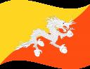 Flat Wavy Bhutan Flag Download (PNG), Düz Dalgalı Butan Bayrağı İndir (PNG), Plana ondulado de la bandera de Bhután Descargar (PNG), Plat onduleux Bhoutan Drapeau Télécharger (PNG), Flache Wellenförmige Bhutan Flag Download (PNG), Плоский Волнистые Бутан Флаг Скачать (PNG), Piatto ondulate Bhutan Flag Scarica (PNG), Plana Bandeira ondulada de Bhutan Baixar (PNG), Flat Dalğalı Butan bayrağı Download (PNG), Datar Bergelombang Bhutan Flag Download (PNG), Flat ikal Bhutan Flag Muat turun (PNG), Flat Bergelombang Bhutan Flag Download (PNG), Płaski Falista Bhutan Flag pobierania (PNG), 扁平波浪不丹國旗下載(PNG), 扁平波浪不丹国旗下载(PNG), फ्लैट लहरदार भूटान करें डाउनलोड (PNG), شقة متموجة بوتان العلم تحميل (PNG), تخت موج بوتان پرچم دانلود (PNG), ফ্লাট তরঙ্গায়িত ভুটান পতাকা ডাউনলোড করুন (পিএনজি), فلیٹ لہردار بھوٹان پرچم لوڈ، اتارنا (PNG), フラット波状ブータンの旗ダウンロード(PNG), ਫਲੈਟ ਲਹਿਰਦਾਰ ਭੂਟਾਨ ਝੰਡਾ ਡਾਊਨਲੋਡ (PNG), 플랫 물결 모양의 부탄의 국기 다운로드 (PNG), ఫ్లాట్ వావీ భూటాన్ ఫ్లాగ్ డౌన్లోడ్ (PNG), फ्लॅट लहरयुक्त भूतान ध्वजांकित करा डाउनलोड (पीएनजी), Flat Wavy Bhutan Cờ Tải (PNG), பிளாட் வேவி பூட்டான் கொடி பதிவிறக்கி (PNG) இருக்க, แบนหยักภูฏานธงดาวน์โหลด (PNG), ಫ್ಲಾಟ್ ವೇವಿ ಭೂತಾನ್ ಫ್ಲಾಗ್ ಡೌನ್ಲೋಡ್ (PNG ಸೇರಿಸಲಾಗಿದೆ), ફ્લેટ વેવી ભૂટાન ધ્વજ ડાઉનલોડ કરો (PNG), Διαμέρισμα κυματιστές Μπουτάν σημαία Λήψη (PNG)
