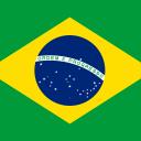 Flat Square Brazil Flag Download (PNG), Düz Kare Brezilya Bayrağı İndir (PNG), Plana cuadrado de la bandera de Brasil Descargar (PNG), Flat Place de drapeau du Brésil Télécharger (PNG), Flache quadratische Brasilien-Flagge Download (PNG), Квартира Площадь Бразилия Флаг Скачать (PNG), Quadrato piano Brazil Flag Scarica (PNG), Plana Praça da Bandeira Brasil Baixar (PNG), Flat Square Braziliya bayrağı Download (PNG), Datar persegi Brazil Flag Download (PNG), Flat Square Brazil Flag Muat turun (PNG), Flat Square Brazil Flag Download (PNG), Płaski kwadrat Brazylia Oznacz pobierania (PNG), 扁方形巴西國旗下載(PNG), 扁方形巴西国旗下载(PNG), फ्लैट स्क्वायर ब्राजील करें डाउनलोड (PNG), شقة ميدان البرازيل العلم تحميل (PNG), تخت میدان Brazil Flag دانلود (PNG), ফ্লাট স্কয়ার ব্রাজিল পতাকা ডাউনলোড করুন (পিএনজি), فلیٹ مربع برازیل فلیگ لوڈ، اتارنا (PNG), フラットスクエアブラジルの旗ダウンロード(PNG), ਫਲੈਟ Square ਬ੍ਰਾਜ਼ੀਲ ਝੰਡਾ ਡਾਊਨਲੋਡ (PNG), 플랫 광장 브라질 국기 다운로드 (PNG), ఫ్లాట్ స్క్వేర్ బ్రెజిల్ ఫ్లాగ్ డౌన్లోడ్ (PNG), फ्लॅट स्क्वेअर ब्राझील ध्वजांकित करा डाउनलोड (पीएनजी), Phẳng vuông Brazil Cờ Tải (PNG), பிளாட் சதுக்கத்தில் பிரேசில் கொடி பதிவிறக்கி (PNG) இருக்க, จอสแควร์บราซิลธงดาวน์โหลด (PNG), ಫ್ಲಾಟ್ ಸ್ಕ್ವೇರ್ ಬ್ರೆಜಿಲ್ ಫ್ಲಾಗ್ ಡೌನ್ಲೋಡ್ (PNG ಸೇರಿಸಲಾಗಿದೆ), ફ્લેટ સ્ક્વેર બ્રાઝીલ ધ્વજ ડાઉનલોડ કરો (PNG), Flat Πλατεία Βραζιλία Σημαία Λήψη (PNG)