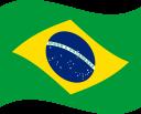 Flat Wavy Brazil Flag Download (PNG), Düz Dalgalı Brezilya Bayrağı İndir (PNG), Plana ondulado de la bandera de Brasil Descargar (PNG), Flat onduleux de drapeau du Brésil Télécharger (PNG), Flache Wellenförmige Brasilien-Flagge Download (PNG), Плоский Волнистые Бразилия Флаг Скачать (PNG), Piatto ondulate Brasile Flag Scarica (PNG), Plana Bandeira ondulada de Brasil Baixar (PNG), Flat Dalğalı Braziliya bayrağı Download (PNG), Datar Bergelombang Brazil Flag Download (PNG), Flat ikal Brazil Flag Muat turun (PNG), Flat Bergelombang Brazil Flag Download (PNG), Płaski Falista Brazylia Oznacz pobierania (PNG), 扁平波浪巴西國旗下載(PNG), 扁平波浪巴西国旗下载(PNG), फ्लैट लहरदार ब्राजील करें डाउनलोड (PNG), شقة متموجة البرازيل العلم تحميل (PNG), تخت موج Brazil Flag دانلود (PNG), ফ্লাট তরঙ্গায়িত ব্রাজিল পতাকা ডাউনলোড করুন (পিএনজি), فلیٹ لہردار برازیل فلیگ لوڈ، اتارنا (PNG), フラット波状ブラジルの旗ダウンロード(PNG), ਫਲੈਟ ਲਹਿਰਦਾਰ ਬ੍ਰਾਜ਼ੀਲ ਝੰਡਾ ਡਾਊਨਲੋਡ (PNG), 플랫 물결 브라질 국기 다운로드 (PNG), ఫ్లాట్ వావీ బ్రెజిల్ ఫ్లాగ్ డౌన్లోడ్ (PNG), फ्लॅट लहरयुक्त ब्राझील ध्वजांकित करा डाउनलोड (पीएनजी), Flat Wavy Brazil Cờ Tải (PNG), பிளாட் வேவி பிரேசில் கொடி பதிவிறக்கி (PNG) இருக்க, แบนหยักบราซิลธงดาวน์โหลด (PNG), ಫ್ಲಾಟ್ ವೇವಿ ಬ್ರೆಜಿಲ್ ಫ್ಲಾಗ್ ಡೌನ್ಲೋಡ್ (PNG ಸೇರಿಸಲಾಗಿದೆ), ફ્લેટ વેવી બ્રાઝીલ ધ્વજ ડાઉનલોડ કરો (PNG), Διαμέρισμα κυματιστές Βραζιλία Σημαία Λήψη (PNG)