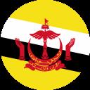 Flat Round Brunei Flag Download (PNG), Düz Yuvarlak Brunei Bayrağı İndir (PNG), Bandera de Brunei plana Descargar (PNG), Round plat Brunei Drapeau Télécharger (PNG), Flach Rund Brunei Flag Download (PNG), Плоский круглый Бруней Флаг Скачать (PNG), Flat Round Brunei Flag Scarica (PNG), Flat Round Bandeira de Brunei Baixar (PNG), Flat Round Brunei bayrağı Download (PNG), Datar Putaran Brunei Flag Download (PNG), Flat Round Brunei Bendera Muat turun (PNG), Flat Round Brunei Flag Download (PNG), Płaski okrągły Brunei Flag pobierania (PNG), 扁圓形文萊國旗下載(PNG), 扁圆形文莱国旗下载(PNG), फ्लैट दौर ब्रुनेई करें डाउनलोड (PNG), شقة جولة بروناي العلم تحميل (PNG), دور تخت برونئی پرچم دانلود (PNG), ফ্লাট রাউন্ড ব্রুনেই পতাকা ডাউনলোড করুন (পিএনজি), فلیٹ راؤنڈ برونائی پرچم لوڈ، اتارنا (PNG), フラットラウンドブルネイの旗ダウンロード(PNG), ਫਲੈਟ ਗੋਲ ਬ੍ਰੂਨੇਈ ਝੰਡਾ ਡਾਊਨਲੋਡ (PNG), 플랫 라운드 브루나이의 국기 다운로드 (PNG), ఫ్లాట్ రౌండ్ బ్రూనై ఫ్లాగ్ డౌన్లోడ్ (PNG), फ्लॅट फेरी ब्रुनेई ध्वजांकित करा डाउनलोड (पीएनजी), Flat Vòng Brunei Cờ Tải (PNG), பிளாட் வட்ட புரூணை கொடி பதிவிறக்கி (PNG) இருக்க, แบนกลมบรูไนธงดาวน์โหลด (PNG), ಫ್ಲಾಟ್ ರೌಂಡ್ ಬ್ರುನೈ ಫ್ಲಾಗ್ ಡೌನ್ಲೋಡ್ (PNG ಸೇರಿಸಲಾಗಿದೆ), ફ્લેટ રાઉન્ડ બ્રુનેઇ ધ્વજ ડાઉનલોડ કરો (PNG), Διαμέρισμα Γύρο Μπρουνέι Σημαία Λήψη (PNG)
