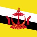 Flat Square Brunei Flag Download (PNG), Düz Kare Brunei Bayrağı İndir (PNG), Plana cuadrado de la bandera de Brunei Descargar (PNG), Flat Place Brunei Drapeau Télécharger (PNG), Wohnung Platz Brunei Flag Download (PNG), Квартира Площадь Брунея Флаг Скачать (PNG), Quadrato piano Brunei Flag Scarica (PNG), Plana Praça da Bandeira Brunei Baixar (PNG), Flat Square Brunei bayrağı Download (PNG), Datar persegi Brunei Flag Download (PNG), Flat Square Brunei Bendera Muat turun (PNG), Flat Square Brunei Flag Download (PNG), Płaski Plac Brunei Flag pobierania (PNG), 扁方文萊國旗下載(PNG), 扁方文莱国旗下载(PNG), फ्लैट स्क्वायर ब्रुनेई करें डाउनलोड (PNG), شقة ساحة بروناي العلم تحميل (PNG), تخت میدان برونئی پرچم دانلود (PNG), ফ্লাট স্কয়ার ব্রুনেই পতাকা ডাউনলোড করুন (পিএনজি), فلیٹ مربع برونائی پرچم لوڈ، اتارنا (PNG), フラットスクエアブルネイの旗ダウンロード(PNG), ਫਲੈਟ Square ਬ੍ਰੂਨੇਈ ਝੰਡਾ ਡਾਊਨਲੋਡ (PNG), 플랫 광장 브루나이의 국기 다운로드 (PNG), ఫ్లాట్ స్క్వేర్ బ్రూనై ఫ్లాగ్ డౌన్లోడ్ (PNG), फ्लॅट स्क्वेअर ब्रुनेई ध्वजांकित करा डाउनलोड (पीएनजी), Phẳng vuông Brunei Cờ Tải (PNG), பிளாட் சதுக்கத்தில் புரூணை கொடி பதிவிறக்கி (PNG) இருக்க, จอสแควร์บรูไนธงดาวน์โหลด (PNG), ಫ್ಲಾಟ್ ಸ್ಕ್ವೇರ್ ಬ್ರುನೈ ಫ್ಲಾಗ್ ಡೌನ್ಲೋಡ್ (PNG ಸೇರಿಸಲಾಗಿದೆ), ફ્લેટ સ્ક્વેર બ્રુનેઇ ધ્વજ ડાઉનલોડ કરો (PNG), Flat Πλατεία Μπρουνέι Σημαία Λήψη (PNG)