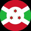 Flat Round Burundi Flag Download (PNG), Düz Yuvarlak Burundi Bayrağı İndir (PNG), Plana redonda Bandera de Burundi Descargar (PNG), Round plat Burundi Drapeau Télécharger (PNG), Flach Rund Burundi Flagge Download (PNG), Плоский круглый Бурунди Флаг Скачать (PNG), Flat Round Burundi Flag Scarica (PNG), Flat Round da bandeira de Burundi Baixar (PNG), Flat Round Burundi bayrağı Download (PNG), Datar Putaran Burundi Bendera Download (PNG), Flat Round Burundi Flag Muat turun (PNG), Flat Round Burundi Flag Download (PNG), Płaski okrągły Burundi Flag pobierania (PNG), 扁圓形布隆迪旗下載(PNG), 扁圆形布隆迪旗下载(PNG), फ्लैट दौर बुरुंडी करें डाउनलोड (PNG), شقة جولة بوروندي العلم تحميل (PNG), دور تخت بروندی پرچم دانلود (PNG), ফ্লাট রাউন্ড বুরুন্ডি পতাকা ডাউনলোড করুন (পিএনজি), فلیٹ راؤنڈ برونڈی پرچم لوڈ، اتارنا (PNG), フラットラウンドブルンジ旗ダウンロード(PNG), ਫਲੈਟ ਗੋਲ ਬੁਰੂੰਡੀ ਝੰਡਾ ਡਾਊਨਲੋਡ (PNG), 플랫 라운드 부룬디 플래그 다운로드 (PNG), ఫ్లాట్ రౌండ్ బురుండి ఫ్లాగ్ డౌన్లోడ్ (PNG), फ्लॅट फेरी बुरुंडी ध्वजांकित करा डाउनलोड (पीएनजी), Flat Vòng Burundi Cờ Tải (PNG), பிளாட் வட்ட புருண்டி கொடி பதிவிறக்கி (PNG) இருக்க, แบนกลมธงบุรุนดีดาวน์โหลด (PNG), ಫ್ಲಾಟ್ ರೌಂಡ್ ಬುರುಂಡಿ ಫ್ಲಾಗ್ ಡೌನ್ಲೋಡ್ (PNG ಸೇರಿಸಲಾಗಿದೆ), ફ્લેટ રાઉન્ડ બુરુંડી ધ્વજ ડાઉનલોડ કરો (PNG), Διαμέρισμα Γύρο Μπουρούντι σημαία Λήψη (PNG)