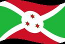 Flat Wavy Burundi Flag Download (PNG), Düz Dalgalı Burundi Bayrağı İndir (PNG), Plana ondulada de la bandera de Burundi Descargar (PNG), Plat onduleux Burundi Drapeau Télécharger (PNG), Flache Wellenförmige Burundi Flag Download (PNG), Плоский Волнистый Бурунди Флаг Скачать (PNG), Piatto ondulate Burundi Flag Scarica (PNG), Plana Bandeira ondulada de Burundi Baixar (PNG), Flat Dalğalı Burundi bayrağı Download (PNG), Datar Bergelombang Burundi Bendera Download (PNG), Flat ikal Burundi Flag Muat turun (PNG), Flat Bergelombang Burundi Flag Download (PNG), Płaski Falista Burundi Flag pobierania (PNG), 扁平波浪布隆迪旗下載(PNG), 扁平波浪布隆迪旗下载(PNG), फ्लैट लहरदार बुरुंडी करें डाउनलोड (PNG), شقة متموجة بوروندي العلم تحميل (PNG), تخت موج بروندی پرچم دانلود (PNG), ফ্লাট তরঙ্গায়িত বুরুন্ডি পতাকা ডাউনলোড করুন (পিএনজি), فلیٹ لہردار برونڈی پرچم لوڈ، اتارنا (PNG), フラット波状ブルンジ旗ダウンロード(PNG), ਫਲੈਟ ਲਹਿਰਦਾਰ ਬੁਰੂੰਡੀ ਝੰਡਾ ਡਾਊਨਲੋਡ (PNG), 플랫 물결 모양 부룬디 플래그 다운로드 (PNG), ఫ్లాట్ వావీ బురుండి ఫ్లాగ్ డౌన్లోడ్ (PNG), फ्लॅट लहरयुक्त बुरुंडी ध्वजांकित करा डाउनलोड (पीएनजी), Flat Wavy Burundi Cờ Tải (PNG), பிளாட் வேவி புருண்டி கொடி பதிவிறக்கி (PNG) இருக்க, แบนหยักธงบุรุนดีดาวน์โหลด (PNG), ಫ್ಲಾಟ್ ವೇವಿ ಬುರುಂಡಿ ಫ್ಲಾಗ್ ಡೌನ್ಲೋಡ್ (PNG ಸೇರಿಸಲಾಗಿದೆ), ફ્લેટ વેવી બુરુંડી ધ્વજ ડાઉનલોડ કરો (PNG), Διαμέρισμα κυματιστές Μπουρούντι σημαία Λήψη (PNG)