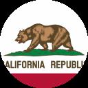 Flat Round California Flag Download (PNG), Düz Yuvarlak California Bayrağı İndir (PNG), Redondo plano de la bandera de California Descargar (PNG), Round Flat Californie Drapeau Télécharger (PNG), Flache runde Kalifornien-Flagge Download (PNG), Flat Round California Flag Скачать (PNG), Flat Round California Flag Scarica (PNG), Flat Round Bandeira California Download (PNG), Flat Round California bayrağı Download (PNG), Datar Putaran California Flag Download (PNG), Flat Round California Flag Muat turun (PNG), Flat Round California Flag Download (PNG), Płaski okrągły California Oznacz pobierania (PNG), 扁圓形加利福尼亞標誌下載(PNG), 扁圆形加利福尼亚标志下载(PNG), फ्लैट दौर कैलिफोर्निया करें डाउनलोड (PNG), شقة جولة كاليفورنيا العلم تحميل (PNG), دور تخت کالیفرنیا پرچم دانلود (PNG), ফ্লাট রাউন্ড ক্যালিফোর্নিয়া পতাকা ডাউনলোড করুন (পিএনজি), فلیٹ راؤنڈ کیلیفورنیا پرچم لوڈ، اتارنا (PNG), フラットラウンドカリフォルニア州の旗ダウンロード(PNG), ਫਲੈਟ ਗੋਲ ਕੈਲੀਫੋਰਨੀਆ ਝੰਡਾ ਡਾਊਨਲੋਡ (PNG), 플랫 라운드 캘리포니아 플래그 다운로드 (PNG), ఫ్లాట్ రౌండ్ కాలిఫోర్నియా ఫ్లాగ్ డౌన్లోడ్ (PNG), फ्लॅट फेरी कॅलिफोर्निया ध्वजांकित करा डाउनलोड (पीएनजी), Flat Vòng California Cờ Tải (PNG), பிளாட் வட்ட கலிபோர்னியா கொடி பதிவிறக்கி (PNG) இருக்க, แบนกลมแคลิฟอร์เนียธงดาวน์โหลด (PNG), ಫ್ಲಾಟ್ ರೌಂಡ್ ಕ್ಯಾಲಿಫೋರ್ನಿಯಾ ಫ್ಲಾಗ್ ಡೌನ್ಲೋಡ್ (PNG ಸೇರಿಸಲಾಗಿದೆ), ફ્લેટ રાઉન્ડ કેલિફોર્નિયા ધ્વજ ડાઉનલોડ કરો (PNG), Διαμέρισμα Γύρο της Καλιφόρνια Σημαία Λήψη (PNG)