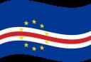 Flat Wavy Cape Verde Flag Download (PNG), Düz Dalgalı Yeşil Burun Bayrak İndir (PNG), Plana ondulado de la bandera de Cabo Verde Descargar (PNG), Flag Flat onduleux Cap-Vert Télécharger (PNG), Flache Wellenförmige Kap-Verde Flagge Download (PNG), Плоский Волнистые Кабо-Верде Флаг Скачать (PNG), Piatto ondulate Capo Verde Flag Scarica (PNG), Plano ondulado da bandeira de Cabo Verde Baixar (PNG), Flat Dalğalı Cape Verde bayrağı Download (PNG), Datar Bergelombang Cape Verde Flag Download (PNG), Flat ikal Cape Verde Flag Muat turun (PNG), Flat Bergelombang Cape Verde Flag Download (PNG), Płaski Falista Cape Verde Flag pobierania (PNG), 扁平波浪佛得角國旗下載(PNG), 扁平波浪佛得角国旗下载(PNG), फ्लैट लहरदार केप वर्डे करें डाउनलोड (PNG), شقة متموجة الرأس الأخضر العلم تحميل (PNG), تخت موج کیپ ورد پرچم دانلود (PNG), ফ্লাট তরঙ্গায়িত কেপ ভার্দে পতাকা ডাউনলোড করুন (পিএনজি), فلیٹ لہردار کیپ وردے پرچم لوڈ، اتارنا (PNG), フラット波状カーボベルデの旗ダウンロード(PNG), ਫਲੈਟ ਲਹਿਰਦਾਰ ਕੇਪ ਵਰਡੇ ਝੰਡਾ ਡਾਊਨਲੋਡ (PNG), 플랫 물결 모양 카보 베르데의 국기 다운로드 (PNG), ఫ్లాట్ వావీ కేప్ వర్దె ఫ్లాగ్ డౌన్లోడ్ (PNG), फ्लॅट लहरयुक्त वर्दे केप ध्वजांकित करा डाउनलोड (पीएनजी), Flat Wavy Cape Verde Cờ Tải (PNG), பிளாட் வேவி கேப் வேர்ட் கொடி பதிவிறக்கி (PNG) இருக்க, แบนหยักเคปเวิร์ดธงดาวน์โหลด (PNG), ಫ್ಲಾಟ್ ವೇವಿ ಕೇಪ್ ವರ್ಡೆ ಫ್ಲಾಗ್ ಡೌನ್ಲೋಡ್ (PNG ಸೇರಿಸಲಾಗಿದೆ), ફ્લેટ વેવી કેપ વર્ડે ધ્વજ ડાઉનલોડ કરો (PNG), Διαμέρισμα κυματιστές Πράσινο Ακρωτήριο σημαία Λήψη (PNG)