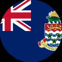 Flat Round Cayman Islands Flag Download (PNG), Düz Yuvarlak Cayman Adaları Bayrağı İndir (PNG), Redondo plano Islas Caimán Bandera Descargar (PNG), Round Flat Flag Îles Caïmans Télécharger (PNG), Flach Rund Cayman Islands Flag Download (PNG), Плоский круглый Каймановы острова Флаг Скачать (PNG), Flat Round Cayman Islands Flag Scarica (PNG), Flat Round Cayman Islands Flag Download (PNG), Flat Round Kayman Adaları bayrağı Download (PNG), Datar Putaran Cayman Islands Flag Download (PNG), Flat Round Cayman Kepulauan Flag Muat turun (PNG), Flat Round Cayman Islands Flag Download (PNG), Płaski okrągły Kajmany Oznacz pobierania (PNG), 扁圓形開曼群島國旗下載(PNG), 扁圆形开曼群岛国旗下载(PNG), फ्लैट दौर केमैन आइलैंड्स करें डाउनलोड (PNG), شقة جولة جزر كايمان العلم تحميل (PNG), دور تخت جزایر کیمن پرچم دانلود (PNG), ফ্লাট রাউন্ড কেম্যান দ্বীপপুঞ্জ পতাকা ডাউনলোড করুন (পিএনজি), فلیٹ راؤنڈ جزائر کیمن پرچم لوڈ، اتارنا (PNG), フラットラウンドケイマン諸島の旗ダウンロード(PNG), ਫਲੈਟ ਗੋਲ ਕੇਮੈਨ ਟਾਪੂ ਦਾ ਝੰਡਾ ਡਾਊਨਲੋਡ (PNG), 플랫 라운드 케이맨 제도의 국기 다운로드 (PNG), ఫ్లాట్ రౌండ్ కేమెన్ దీవులు ఫ్లాగ్ డౌన్లోడ్ (PNG), फ्लॅट फेरी बेटे केमन ध्वजांकित करा डाउनलोड (पीएनजी), Flat Vòng Cayman Islands Cờ Tải (PNG), பிளாட் வட்ட கேமன் தீவுகள் கொடி பதிவிறக்கி (PNG) இருக்க, แบนรอบเกาะเคย์แมนธงดาวน์โหลด (PNG), ಫ್ಲಾಟ್ ರೌಂಡ್ ಕೇಮನ್ ದ್ವೀಪಗಳು ಫ್ಲಾಗ್ ಡೌನ್ಲೋಡ್ (PNG ಸೇರಿಸಲಾಗಿದೆ), ફ્લેટ રાઉન્ડ કેયમેન આઇલૅંડ્સ ધ્વજ ડાઉનલોડ કરો (PNG), Διαμέρισμα Γύρο Cayman Islands Σημαία Λήψη (PNG)