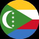 Flat Round Comoros Flag Download (PNG), Düz Yuvarlak Komorlar Bayrağı İndir (PNG), Plana redonda Bandera de los Comoro Descargar (PNG), Round plat Comores Drapeau Télécharger (PNG), Flach Rund Komoren Flagge Download (PNG), Плоский круглый Коморские острова Флаг Скачать (PNG), Flat Round Comoros Flag Scarica (PNG), Flat Round Bandeira Comores Baixar (PNG), Flat Round Komor bayrağı Download (PNG), Datar Putaran Komoro Bendera Download (PNG), Flat Round Comoros Flag Muat turun (PNG), Flat Round Comoros Flag Download (PNG), Płaski okrągły Komory Oznacz pobierania (PNG), 扁圓形科摩羅國旗下載(PNG), 扁圆形科摩罗国旗下载(PNG), फ्लैट दौर कोमोरोस करें डाउनलोड (PNG), شقة جولة جزر القمر العلم تحميل (PNG), دور تخت کومور پرچم دانلود (PNG), ফ্লাট রাউন্ড কমোরোস পতাকা ডাউনলোড করুন (পিএনজি), فلیٹ راؤنڈ کوموروس پرچم لوڈ، اتارنا (PNG), フラットラウンドコモロの旗ダウンロード(PNG), ਫਲੈਟ ਗੋਲ ਕੋਮੋਰੋਸ ਝੰਡਾ ਡਾਊਨਲੋਡ (PNG), 플랫 라운드 코모로의 국기 다운로드 (PNG), ఫ్లాట్ రౌండ్ కొమొరోస్ ఫ్లాగ్ డౌన్లోడ్ (PNG), फ्लॅट फेरी कोमोरोस ध्वजांकित करा डाउनलोड (पीएनजी), Flat Vòng Comoros Cờ Tải (PNG), பிளாட் வட்ட கோமரோஸ் கொடி பதிவிறக்கி (PNG) இருக்க, แบนรอบคอโมโรสธงดาวน์โหลด (PNG), ಫ್ಲಾಟ್ ರೌಂಡ್ ಕೊಮೊರೊಸ್ ಫ್ಲಾಗ್ ಡೌನ್ಲೋಡ್ (PNG ಸೇರಿಸಲಾಗಿದೆ), ફ્લેટ રાઉન્ડ કોમોરોસ ધ્વજ ડાઉનલોડ કરો (PNG), Διαμέρισμα Γύρο Κομόρες σημαία Λήψη (PNG)