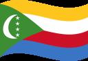 Flat Wavy Comoros Flag Download (PNG), Düz Dalgalı Komorlar Bayrağı İndir (PNG), Plana ondulada Bandera de los Comoro Descargar (PNG), Plat onduleux Comores Drapeau Télécharger (PNG), Flache Wellenförmige Komoren Flagge Download (PNG), Плоский Волнистые Коморские острова Флаг Скачать (PNG), Piatto ondulate Comoros Flag Scarica (PNG), Plana Bandeira ondulada de Comores Baixar (PNG), Flat Dalğalı Komor bayrağı Download (PNG), Datar Bergelombang Komoro Bendera Download (PNG), Flat ikal Comoros Flag Muat turun (PNG), Flat Bergelombang Comoros Flag Download (PNG), Płaski Falista Komory Oznacz pobierania (PNG), 扁平波浪科摩羅國旗下載(PNG), 扁平波浪科摩罗国旗下载(PNG), फ्लैट लहरदार कोमोरोस करें डाउनलोड (PNG), شقة متموجة جزر القمر العلم تحميل (PNG), تخت موج کومور پرچم دانلود (PNG), ফ্লাট তরঙ্গায়িত কমোরোস পতাকা ডাউনলোড করুন (পিএনজি), فلیٹ لہردار کوموروس پرچم لوڈ، اتارنا (PNG), フラット波状コモロの旗ダウンロード(PNG), ਫਲੈਟ ਲਹਿਰਦਾਰ ਕੋਮੋਰੋਸ ਝੰਡਾ ਡਾਊਨਲੋਡ (PNG), 플랫 물결 모양 코모로의 국기 다운로드 (PNG), ఫ్లాట్ వావీ కొమొరోస్ ఫ్లాగ్ డౌన్లోడ్ (PNG), फ्लॅट लहरयुक्त कोमोरोस ध्वजांकित करा डाउनलोड (पीएनजी), Flat Wavy Comoros Cờ Tải (PNG), பிளாட் வேவி கோமரோஸ் கொடி பதிவிறக்கி (PNG) இருக்க, แบนหยักคอโมโรสธงดาวน์โหลด (PNG), ಫ್ಲಾಟ್ ವೇವಿ ಕೊಮೊರೊಸ್ ಫ್ಲಾಗ್ ಡೌನ್ಲೋಡ್ (PNG ಸೇರಿಸಲಾಗಿದೆ), ફ્લેટ વેવી કોમોરોસ ધ્વજ ડાઉનલોડ કરો (PNG), Διαμέρισμα κυματιστές Κομόρες σημαία Λήψη (PNG)