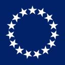 Flat Square Cook Islands Flag Download (PNG), Düz Kare Cook Adaları Bayrağı İndir (PNG), Cuadrado plano de la bandera de las Islas Cook Descargar (PNG), Drapeau plat Place des Îles Cook Télécharger (PNG), Flache quadratische Cookinseln-Flagge Download (PNG), Квартира Площадь острова Кука Флаг Скачать (PNG), Quadrato piano Cook Islands Flag Scarica (PNG), Flat Square Ilhas Cook Flag Download (PNG), Flat Square Kuk Adaları bayrağı Download (PNG), Datar persegi Cook Islands Flag Download (PNG), Flat Square Cook Kepulauan Flag Muat turun (PNG), Flat Square Cook Islands Flag Download (PNG), Płaski Plac Wyspy Cooka Oznacz pobierania (PNG), 扁方庫克群島國旗下載(PNG), 扁方库克群岛国旗下载(PNG), फ्लैट स्क्वायर कुक आइलैंड्स करें डाउनलोड (PNG), شقة ميدان جزر كوك العلم تحميل (PNG), تخت میدان جزایر کوک پرچم دانلود (PNG), ফ্লাট স্কয়ার কুক দ্বীপপুঞ্জ পতাকা ডাউনলোড করুন (পিএনজি), فلیٹ مربع کوک آیلینڈ پرچم لوڈ، اتارنا (PNG), フラットスクエアクック諸島の旗ダウンロード(PNG), ਫਲੈਟ Square ਕੁੱਕ ਟਾਪੂ ਦਾ ਝੰਡਾ ਡਾਊਨਲੋਡ (PNG), 플랫 광장 쿡 제도의 국기 다운로드 (PNG), ఫ్లాట్ స్క్వేర్ కుక్ దీవులు ఫ్లాగ్ డౌన్లోడ్ (PNG), फ्लॅट स्क्वेअर बेटे कूक ध्वजांकित करा डाउनलोड (पीएनजी), Phẳng vuông Cook Islands Cờ Tải (PNG), பிளாட் சதுக்கத்தில் குக் தீவுகள் கொடி பதிவிறக்கி (PNG) இருக்க, จอสแควร์หมู่เกาะคุกธงดาวน์โหลด (PNG), ಫ್ಲಾಟ್ ಸ್ಕ್ವೇರ್ ಕುಕ್ ದ್ವೀಪಗಳು ಫ್ಲಾಗ್ ಡೌನ್ಲೋಡ್ (PNG ಸೇರಿಸಲಾಗಿದೆ), ફ્લેટ સ્ક્વેર કુક આઇલેન્ડ્સ ધ્વજ ડાઉનલોડ કરો (PNG), Flat Πλατεία Νήσοι Κουκ σημαία Λήψη (PNG)