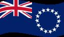Flat Wavy Cook Islands Flag Download (PNG), Düz Dalgalı Cook Adaları Bayrağı İndir (PNG), Plana ondulada Bandera de las Islas Cook Descargar (PNG), Flag Flat Îles Cook, onduleux Télécharger (PNG), Flache Wellenförmige Cook Islands Flag Download (PNG), Плоский Волнистые Острова Кука Флаг Скачать (PNG), Piatto ondulate Cook Islands Flag Scarica (PNG), Plano ondulado Ilhas Cook Flag Download (PNG), Flat Dalğalı Kuk Adaları bayrağı Download (PNG), Datar Bergelombang Cook Islands Flag Download (PNG), Flat ikal Cook Kepulauan Flag Muat turun (PNG), Flat Bergelombang Cook Islands Flag Download (PNG), Płaski Falista Wyspy Cooka Oznacz pobierania (PNG), 扁平波浪庫克群島國旗下載(PNG), 扁平波浪库克群岛国旗下载(PNG), फ्लैट लहरदार कुक आइलैंड्स करें डाउनलोड (PNG), شقة متموجة جزر كوك العلم تحميل (PNG), تخت موج جزایر کوک پرچم دانلود (PNG), ফ্লাট তরঙ্গায়িত কুক দ্বীপপুঞ্জ পতাকা ডাউনলোড করুন (পিএনজি), فلیٹ لہردار کوک آیلینڈ پرچم لوڈ، اتارنا (PNG), フラット波状クック諸島の旗ダウンロード(PNG), ਫਲੈਟ ਲਹਿਰਦਾਰ ਕੁੱਕ ਟਾਪੂ ਦਾ ਝੰਡਾ ਡਾਊਨਲੋਡ (PNG), 플랫 물결 모양의 쿡 제도의 국기 다운로드 (PNG), ఫ్లాట్ వావీ కుక్ దీవులు ఫ్లాగ్ డౌన్లోడ్ (PNG), फ्लॅट लहरयुक्त बेटे कूक ध्वजांकित करा डाउनलोड (पीएनजी), Flat Wavy Cook Islands Cờ Tải (PNG), பிளாட் வேவி குக் தீவுகள் கொடி பதிவிறக்கி (PNG) இருக்க, แบนหยักหมู่เกาะคุกธงดาวน์โหลด (PNG), ಫ್ಲಾಟ್ ವೇವಿ ಕುಕ್ ದ್ವೀಪಗಳು ಫ್ಲಾಗ್ ಡೌನ್ಲೋಡ್ (PNG ಸೇರಿಸಲಾಗಿದೆ), ફ્લેટ વેવી કુક આઇલેન્ડ્સ ધ્વજ ડાઉનલોડ કરો (PNG), Διαμέρισμα κυματιστές Νήσοι Κουκ σημαία Λήψη (PNG)