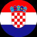 Flat Round Croatia Flag Download (PNG), Düz Yuvarlak Hırvatistan Bayrağı İndir (PNG), Plana redonda del indicador de Croatia Descargar (PNG), Round plat Croatie Drapeau Télécharger (PNG), Flach Rund Kroatien-Flagge Download (PNG), Плоская круглая Хорватия Флаг Скачать (PNG), Flat Round Croazia Flag Scarica (PNG), Flat Round Bandeira Croatia Download (PNG), Flat Round Xorvatiya bayrağı Download (PNG), Datar Putaran Kroasia Flag Download (PNG), Flat Round Croatia Flag Muat turun (PNG), Flat Round Croatia Flag Download (PNG), Okrągłe płaskie Chorwacja Oznacz pobierania (PNG), 扁圓形克羅地亞國旗下載(PNG), 扁圆形克罗地亚国旗下载(PNG), फ्लैट दौर क्रोएशिया करें डाउनलोड (PNG), شقة جولة كرواتيا العلم تحميل (PNG), دور تخت کرواسی پرچم دانلود (PNG), ফ্লাট রাউন্ড ক্রোয়েশিয়া পতাকা ডাউনলোড করুন (পিএনজি), فلیٹ گول کروشیا پرچم لوڈ، اتارنا (PNG), フラットラウンドクロアチアの旗ダウンロード(PNG), ਫਲੈਟ ਗੋਲ ਕ੍ਰੋਏਸ਼ੀਆ ਝੰਡਾ ਡਾਊਨਲੋਡ (PNG), 플랫 라운드 크로아티아 국기 다운로드 (PNG), ఫ్లాట్ రౌండ్ క్రొయేషియా ఫ్లాగ్ డౌన్లోడ్ (PNG), फ्लॅट फेरी क्रोएशिया ध्वजांकित करा डाउनलोड (पीएनजी), Flat Vòng Croatia Cờ Tải (PNG), பிளாட் வட்ட குரோசியா கொடி பதிவிறக்கி (PNG) இருக்க, แบนกลมโครเอเชียธงดาวน์โหลด (PNG), ಫ್ಲಾಟ್ ರೌಂಡ್ ಕ್ರೊಯೇಷಿಯಾ ಫ್ಲಾಗ್ ಡೌನ್ಲೋಡ್ (PNG ಸೇರಿಸಲಾಗಿದೆ), ફ્લેટ રાઉન્ડ ક્રોએશિયા ધ્વજ ડાઉનલોડ કરો (PNG), Διαμέρισμα Γύρο της Κροατίας Σημαία Λήψη (PNG)