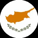 Flat Round Cyprus Flag Download (PNG), Düz Yuvarlak Kıbrıs Bayrağı İndir (PNG), Redondo plano de la bandera de Chipre Descargar (PNG), Round plat Chypre drapeau Télécharger (PNG), Flach Rund Zypern-Flagge Download (PNG), Плоский круглый Кипр Флаг Скачать (PNG), Flat Round Cipro Flag Scarica (PNG), Flat Round da bandeira de Chipre Baixar (PNG), Flat Round Kipr bayrağı Download (PNG), Datar Putaran Siprus Flag Download (PNG), Flat Round Cyprus Flag Muat turun (PNG), Flat Round Cyprus Flag Download (PNG), Płaski okrągły Cypr Oznacz pobierania (PNG), 扁圓形塞浦路斯國旗下載(PNG), 扁圆形塞浦路斯国旗下载(PNG), फ्लैट दौर साइप्रस करें डाउनलोड (PNG), شقة جولة قبرص العلم تحميل (PNG), دور تخت قبرس پرچم دانلود (PNG), ফ্লাট রাউন্ড সাইপ্রাস পতাকা ডাউনলোড করুন (পিএনজি), فلیٹ راؤنڈ قبرص پرچم لوڈ، اتارنا (PNG), フラットラウンドキプロスの旗ダウンロード(PNG), ਫਲੈਟ ਗੋਲ ਸਾਈਪ੍ਰਸ ਝੰਡਾ ਡਾਊਨਲੋਡ (PNG), 플랫 라운드 키프로스의 국기 다운로드 (PNG), ఫ్లాట్ రౌండ్ సైప్రస్ ఫ్లాగ్ డౌన్లోడ్ (PNG), फ्लॅट फेरी सायप्रस ध्वजांकित करा डाउनलोड (पीएनजी), Flat Vòng Síp Cờ Tải (PNG), பிளாட் வட்ட சைப்ரஸ் கொடி பதிவிறக்கி (PNG) இருக்க, แบนกลมไซปรัสธงดาวน์โหลด (PNG), ಫ್ಲಾಟ್ ರೌಂಡ್ ಸೈಪ್ರಸ್ ಫ್ಲಾಗ್ ಡೌನ್ಲೋಡ್ (PNG ಸೇರಿಸಲಾಗಿದೆ), ફ્લેટ રાઉન્ડ સાયપ્રસ ધ્વજ ડાઉનલોડ કરો (PNG), Διαμέρισμα Γύρο Κύπρος σημαία Λήψη (PNG)