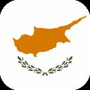 Flat Round Corner Cyprus Flag Download (PNG), Düz Yuvarlak Köşe Kıbrıs Bayrağı İndir (PNG), Plana de la esquina redonda de la bandera de Chipre Descargar (PNG), Round Flat Coin Chypre drapeau Télécharger (PNG), Flache runde Ecke Zypern-Flagge Download (PNG), Плоский Круглый уголок Кипра Флаг Скачать (PNG), Flat Round angolo Cipro Flag Scarica (PNG), Flat Round Canto da bandeira de Chipre Baixar (PNG), Flat Round Corner Kipr bayrağı Download (PNG), Datar Round Corner Siprus Flag Download (PNG), Flat Round Corner Cyprus Flag Muat turun (PNG), Flat Round Corner Cyprus Flag Download (PNG), Płaski Zaokrąglona Cypr Oznacz pobierania (PNG), 扁平圓角塞浦路斯國旗下載(PNG), 扁平圆角塞浦路斯国旗下载(PNG), फ्लैट दौर कॉर्नर साइप्रस करें डाउनलोड (PNG), شقة جولة ركن قبرص العلم تحميل (PNG), دور تخت گوشه قبرس پرچم دانلود (PNG), ফ্লাট বৃত্তাকার কোণার সাইপ্রাস পতাকা ডাউনলোড করুন (পিএনজি), فلیٹ گول کونے قبرص پرچم لوڈ، اتارنا (PNG), フラットラウンドコーナーキプロスの旗ダウンロード(PNG), ਫਲੈਟ ਗੋਲ ਕੋਨਾ ਸਾਈਪ੍ਰਸ ਝੰਡਾ ਡਾਊਨਲੋਡ (PNG), 플랫 라운드 코너 키프로스 국기 다운로드 (PNG), ఫ్లాట్ రౌండ్ కార్నర్ సైప్రస్ ఫ్లాగ్ డౌన్లోడ్ (PNG), फ्लॅट फेरी सायप्रस कॉर्नर ध्वजांकित करा डाउनलोड (पीएनजी), Flat Round Corner Síp Cờ Tải (PNG), பிளாட் வட்ட கார்னர் சைப்ரஸ் கொடி பதிவிறக்கி (PNG) இருக்க, แบนกลมมุมธงไซปรัสดาวน์โหลด (PNG), ಫ್ಲಾಟ್ ರೌಂಡ್ ಕಾರ್ನರ್ ಸೈಪ್ರಸ್ ಫ್ಲಾಗ್ ಡೌನ್ಲೋಡ್ (PNG ಸೇರಿಸಲಾಗಿದೆ), ફ્લેટ રાઉન્ડ કોર્નર સાયપ્રસ ધ્વજ ડાઉનલોડ કરો (PNG), Διαμέρισμα Γύρο Corner Κύπρος σημαία Λήψη (PNG)