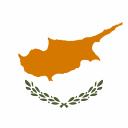 Flat Square Cyprus Flag Download (PNG), Düz Kare Kıbrıs Bayrağı İndir (PNG), Plana cuadrado de la bandera de Chipre Descargar (PNG), Flat Place Chypre Drapeau Télécharger (PNG), Wohnung Platz Zypern-Flagge Download (PNG), Flat Square Cyprus Flag Скачать (PNG), Quadrato piano Cipro Flag Scarica (PNG), Flat Square bandeira de Chipre Baixar (PNG), Flat Square Kipr bayrağı Download (PNG), Datar persegi Siprus Flag Download (PNG), Flat Square Cyprus Flag Muat turun (PNG), Flat Square Cyprus Flag Download (PNG), Płaski Plac Cypr Oznacz pobierania (PNG), 扁方塞浦路斯國旗下載(PNG), 扁方塞浦路斯国旗下载(PNG), फ्लैट स्क्वायर साइप्रस करें डाउनलोड (PNG), شقة ميدان قبرص العلم تحميل (PNG), تخت میدان قبرس پرچم دانلود (PNG), ফ্লাট স্কয়ার সাইপ্রাস পতাকা ডাউনলোড করুন (পিএনজি), فلیٹ مربع قبرص پرچم لوڈ، اتارنا (PNG), フラットスクエアキプロスの旗ダウンロード(PNG), ਫਲੈਟ Square ਸਾਈਪ੍ਰਸ ਝੰਡਾ ਡਾਊਨਲੋਡ (PNG), 플랫 광장 키프로스 국기 다운로드 (PNG), ఫ్లాట్ స్క్వేర్ సైప్రస్ ఫ్లాగ్ డౌన్లోడ్ (PNG), फ्लॅट स्क्वेअर सायप्रस ध्वजांकित करा डाउनलोड (पीएनजी), Phẳng vuông Síp Cờ Tải (PNG), பிளாட் சதுக்கத்தில் சைப்ரஸ் கொடி பதிவிறக்கி (PNG) இருக்க, จอสแควร์ไซปรัสธงดาวน์โหลด (PNG), ಫ್ಲಾಟ್ ಸ್ಕ್ವೇರ್ ಸೈಪ್ರಸ್ ಫ್ಲಾಗ್ ಡೌನ್ಲೋಡ್ (PNG ಸೇರಿಸಲಾಗಿದೆ), ફ્લેટ સ્ક્વેર સાયપ્રસ ધ્વજ ડાઉનલોડ કરો (PNG), Flat Πλατεία Κύπρος σημαία Λήψη (PNG)