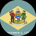 Flat Round Delaware Flag Download (PNG), Düz Yuvarlak Delaware Bayrak İndir (PNG), Redondo plano de la bandera de Delaware Descargar (PNG), Round Flat Delaware drapeau Télécharger (PNG), Flach Rund Delaware Flag Download (PNG), Плоский круглый Делавэр Флаг Скачать (PNG), Flat Round Delaware Flag Scarica (PNG), Flat Round Bandeira de Delaware Baixar (PNG), Flat Round Delaware bayrağı Download (PNG), Datar Putaran Delaware Flag Download (PNG), Flat Round Delaware Flag Muat turun (PNG), Flat Round Delaware Flag Download (PNG), Płaski okrągły Delaware Oznacz pobierania (PNG), 扁圓形特拉華標誌下載(PNG), 扁圆形特拉华标志下载(PNG), फ्लैट दौर डेलावेयर करें डाउनलोड (PNG), شقة جولة ديلاوير العلم تحميل (PNG), دور تخت دلاور پرچم دانلود (PNG), ফ্লাট রাউন্ড ডেলাওয়্যার পতাকা ডাউনলোড করুন (পিএনজি), فلیٹ راؤنڈ ڈیلاویئر پرچم لوڈ، اتارنا (PNG), フラットラウンドデラウェア州の旗ダウンロード(PNG), ਫਲੈਟ ਗੋਲ Delaware ਝੰਡਾ ਡਾਊਨਲੋਡ (PNG), 플랫 라운드 델라웨어 플래그 다운로드 (PNG), ఫ్లాట్ రౌండ్ డెలావేర్ ఫ్లాగ్ డౌన్లోడ్ (PNG), फ्लॅट फेरी डेलावेर ध्वजांकित करा डाउनलोड (पीएनजी), Flat Vòng Delaware Cờ Tải (PNG), பிளாட் வட்ட டெலாவேர் கொடி பதிவிறக்கி (PNG) இருக்க, แบนกลมเดลาแวร์ธงดาวน์โหลด (PNG), ಫ್ಲಾಟ್ ರೌಂಡ್ ಡೆಲವೇರ್ ಫ್ಲಾಗ್ ಡೌನ್ಲೋಡ್ (PNG ಸೇರಿಸಲಾಗಿದೆ), ફ્લેટ રાઉન્ડ ડેલવેર ધ્વજ ડાઉનલોડ કરો (PNG), Διαμέρισμα Γύρο Delaware Σημαία Λήψη (PNG)