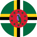Flat Round Dominica Flag Download (PNG), Düz Yuvarlak Dominika Bayrağı İndir (PNG), Ronda plana bandera de Dominica Descargar (PNG), Round Flat Dominique Drapeau Télécharger (PNG), Flache runde Dominica Flag Download (PNG), Плоская круглая Доминика Флаг Скачать (PNG), Flat Round Dominica Flag Scarica (PNG), Flat Round da bandeira de Dominica Baixar (PNG), Flat Round Dominika bayrağı Download (PNG), Datar Putaran Dominica Bendera Download (PNG), Flat Round Dominica Flag Muat turun (PNG), Flat Round Dominika Flag Download (PNG), Płaski okrągły Dominika Oznacz pobierania (PNG), 扁圓形多米尼加國旗下載(PNG), 扁圆形多米尼加国旗下载(PNG), फ्लैट दौर डोमिनिका करें डाउनलोड (PNG), شقة جولة دومينيكا العلم تحميل (PNG), دور تخت دومینیکا پرچم دانلود (PNG), ফ্লাট রাউন্ড ডোমিনিকা পতাকা ডাউনলোড করুন (পিএনজি), فلیٹ راؤنڈ ڈومینیکا پرچم لوڈ، اتارنا (PNG), フラットラウンドドミニカ国の旗ダウンロード(PNG), ਫਲੈਟ ਗੋਲ ਡੋਮਿਨਿਕਾ ਝੰਡਾ ਡਾਊਨਲੋਡ (PNG), 플랫 라운드 도미니카 국기 다운로드 (PNG), ఫ్లాట్ రౌండ్ డొమినికా ఫ్లాగ్ డౌన్లోడ్ (PNG), फ्लॅट फेरी डोमिनिका ध्वजांकित करा डाउनलोड (पीएनजी), Flat Vòng Dominica Cờ Tải (PNG), பிளாட் வட்ட டொமினிகா கொடி பதிவிறக்கி (PNG) இருக்க, แบนกลมโดมินิกาธงดาวน์โหลด (PNG), ಫ್ಲಾಟ್ ರೌಂಡ್ ಡೊಮಿನಿಕ ಫ್ಲಾಗ್ ಡೌನ್ಲೋಡ್ (PNG ಸೇರಿಸಲಾಗಿದೆ), ફ્લેટ રાઉન્ડ ડોમિનિકા ધ્વજ ડાઉનલોડ કરો (PNG), Διαμέρισμα Γύρο Ντομίνικα Σημαία Λήψη (PNG)