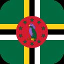 Flat Round Corner Dominica Flag Download (PNG), Düz Yuvarlak Köşe Dominika Bayrağı İndir (PNG), Plana de la esquina redonda bandera de Dominica Descargar (PNG), Round Flat coin Dominique Drapeau Télécharger (PNG), Flache runde Ecke Dominica Flag Download (PNG), Плоская круглая Угловая Доминика Флаг Скачать (PNG), Flat Round angolo Dominica Flag Scarica (PNG), Flat Round Canto da bandeira de Dominica Baixar (PNG), Flat Round Corner Dominika bayrağı Download (PNG), Datar Round Corner Dominica Bendera Download (PNG), Flat Round Corner Dominica Flag Muat turun (PNG), Flat Round Corner Dominika Flag Download (PNG), Płaski Zaokrąglona Dominika Oznacz pobierania (PNG), 扁平圓角多米尼加國旗下載(PNG), 扁平圆角多米尼加国旗下载(PNG), फ्लैट दौर कॉर्नर डोमिनिका करें डाउनलोड (PNG), شقة جولة ركن دومينيكا العلم تحميل (PNG), دور تخت گوشه دومینیکا پرچم دانلود (PNG), ফ্লাট বৃত্তাকার কোণার ডোমিনিকা পতাকা ডাউনলোড করুন (পিএনজি), فلیٹ گول کونے ڈومینیکا پرچم لوڈ، اتارنا (PNG), フラットラウンドコーナードミニカ国の旗ダウンロード(PNG), ਫਲੈਟ ਗੋਲ ਕੋਨਾ ਡੋਮਿਨਿਕਾ ਝੰਡਾ ਡਾਊਨਲੋਡ (PNG), 플랫 라운드 코너 도미니카 국기 다운로드 (PNG), ఫ్లాట్ రౌండ్ కార్నర్ డొమినికా ఫ్లాగ్ డౌన్లోడ్ (PNG), फ्लॅट फेरी डोमिनिका कॉर्नर ध्वजांकित करा डाउनलोड (पीएनजी), Flat Round Corner Dominica Cờ Tải (PNG), பிளாட் வட்ட கார்னர் டொமினிகா கொடி பதிவிறக்கி (PNG) இருக்க, แบนกลมมุมธงโดมินิกาดาวน์โหลด (PNG), ಫ್ಲಾಟ್ ರೌಂಡ್ ಕಾರ್ನರ್ ಡೊಮಿನಿಕ ಫ್ಲಾಗ್ ಡೌನ್ಲೋಡ್ (PNG ಸೇರಿಸಲಾಗಿದೆ), ફ્લેટ રાઉન્ડ કોર્નર ડોમિનિકા ધ્વજ ડાઉનલોડ કરો (PNG), Διαμέρισμα Γύρο Corner Ντομίνικα Σημαία Λήψη (PNG)