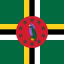 Flat Square Dominica Flag Download (PNG), Düz Kare Dominika Bayrağı İndir (PNG), Plana cuadrado de la bandera de Dominica Descargar (PNG), Flat Place Dominique Drapeau Télécharger (PNG), Flache quadratische Dominica Flag Download (PNG), Квартира Площадь Доминики Флаг Скачать (PNG), Quadrato piano Dominica Flag Scarica (PNG), Plana Praça da Bandeira Dominica Baixar (PNG), Flat Square Dominika bayrağı Download (PNG), Datar persegi Dominica Bendera Download (PNG), Flat Square Dominica Flag Muat turun (PNG), Flat Square Dominika Flag Download (PNG), Płaski Plac Dominika Oznacz pobierania (PNG), 扁方多米尼加國旗下載(PNG), 扁方多米尼加国旗下载(PNG), फ्लैट स्क्वायर डोमिनिका करें डाउनलोड (PNG), شقة ساحة دومينيكا العلم تحميل (PNG), تخت میدان دومینیکا پرچم دانلود (PNG), ফ্লাট স্কয়ার ডোমিনিকা পতাকা ডাউনলোড করুন (পিএনজি), فلیٹ مربع ڈومینیکا پرچم لوڈ، اتارنا (PNG), フラットスクエアドミニカ国の旗ダウンロード(PNG), ਫਲੈਟ Square ਡੋਮਿਨਿਕਾ ਝੰਡਾ ਡਾਊਨਲੋਡ (PNG), 플랫 광장 도미니카 국기 다운로드 (PNG), ఫ్లాట్ స్క్వేర్ డొమినికా ఫ్లాగ్ డౌన్లోడ్ (PNG), फ्लॅट स्क्वेअर डोमिनिका ध्वजांकित करा डाउनलोड (पीएनजी), Phẳng vuông Dominica Cờ Tải (PNG), பிளாட் சதுக்கத்தில் டொமினிகா கொடி பதிவிறக்கி (PNG) இருக்க, จอสแควร์โดมินิกาธงดาวน์โหลด (PNG), ಫ್ಲಾಟ್ ಸ್ಕ್ವೇರ್ ಡೊಮಿನಿಕ ಫ್ಲಾಗ್ ಡೌನ್ಲೋಡ್ (PNG ಸೇರಿಸಲಾಗಿದೆ), ફ્લેટ સ્ક્વેર ડોમિનિકા ધ્વજ ડાઉનલોડ કરો (PNG), Flat Πλατεία Ντομίνικα Σημαία Λήψη (PNG)