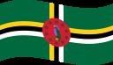 Flat Wavy Dominica Flag Download (PNG), Düz Dalgalı Dominika Bayrağı İndir (PNG), Plana ondulada de la bandera de Dominica Descargar (PNG), Plat onduleux Dominique Drapeau Télécharger (PNG), Flache Wellenförmige Dominica Flag Download (PNG), Плоский Волнистые Доминики Флаг Скачать (PNG), Piatto ondulate Dominica Flag Scarica (PNG), Plana Bandeira ondulada de Dominica Baixar (PNG), Flat Dalğalı Dominika bayrağı Download (PNG), Datar Bergelombang Dominica Bendera Download (PNG), Flat ikal Dominica Flag Muat turun (PNG), Flat Bergelombang Dominika Flag Download (PNG), Płaski Falista Dominika Oznacz pobierania (PNG), 扁平波浪多米尼加國旗下載(PNG), 扁平波浪多米尼加国旗下载(PNG), फ्लैट लहरदार डोमिनिका करें डाउनलोड (PNG), شقة متموجة دومينيكا العلم تحميل (PNG), تخت موج دومینیکا پرچم دانلود (PNG), ফ্লাট তরঙ্গায়িত ডোমিনিকা পতাকা ডাউনলোড করুন (পিএনজি), فلیٹ لہردار ڈومینیکا پرچم لوڈ، اتارنا (PNG), フラット波状ドミニカ国の旗ダウンロード(PNG), ਫਲੈਟ ਲਹਿਰਦਾਰ ਡੋਮਿਨਿਕਾ ਝੰਡਾ ਡਾਊਨਲੋਡ (PNG), 플랫 물결 모양 도미니카 국기 다운로드 (PNG), ఫ్లాట్ వావీ డొమినికా ఫ్లాగ్ డౌన్లోడ్ (PNG), फ्लॅट लहरयुक्त डोमिनिका ध्वजांकित करा डाउनलोड (पीएनजी), Flat Wavy Dominica Cờ Tải (PNG), பிளாட் வேவி டொமினிகா கொடி பதிவிறக்கி (PNG) இருக்க, แบนหยักโดมินิกาธงดาวน์โหลด (PNG), ಫ್ಲಾಟ್ ವೇವಿ ಡೊಮಿನಿಕ ಫ್ಲಾಗ್ ಡೌನ್ಲೋಡ್ (PNG ಸೇರಿಸಲಾಗಿದೆ), ફ્લેટ વેવી ડોમિનિકા ધ્વજ ડાઉનલોડ કરો (PNG), Διαμέρισμα κυματιστές Ντομίνικα Σημαία Λήψη (PNG)
