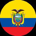 Flat Round Ecuador Flag Download (PNG), Düz Yuvarlak Ekvator Bayrağı İndir (PNG), Bandera de Ecuador plana Descargar (PNG), Round plat drapeau de l'Equateur Télécharger (PNG), Flach Rund Ecuador Flag Download (PNG), Плоский круглый Эквадор Флаг Скачать (PNG), Flat Round Ecuador Flag Scarica (PNG), Flat Round da bandeira de Equador Baixar (PNG), Flat Round Ekvador bayrağı Download (PNG), Datar Putaran Ekuador Bendera Download (PNG), Flat Round Ecuador Flag Muat turun (PNG), Flat Round Ecuador Flag Download (PNG), Płaski okrągły Ekwador Oznacz pobierania (PNG), 扁圓形厄瓜多爾國旗下載(PNG), 扁圆形厄瓜多尔国旗下载(PNG), फ्लैट दौर इक्वाडोर करें डाउनलोड (PNG), شقة جولة الإكوادور العلم تحميل (PNG), دور تخت اکوادور پرچم دانلود (PNG), ফ্লাট রাউন্ড ইকুয়েডর পতাকা ডাউনলোড করুন (পিএনজি), فلیٹ راؤنڈ ایکواڈور پرچم لوڈ، اتارنا (PNG), フラットラウンドエクアドルの旗ダウンロード(PNG), ਫਲੈਟ ਗੋਲ ਇਕੂਏਟਰ ਝੰਡਾ ਡਾਊਨਲੋਡ (PNG), 플랫 라운드 에콰도르의 국기 다운로드 (PNG), ఫ్లాట్ రౌండ్ ఈక్వెడార్ ఫ్లాగ్ డౌన్లోడ్ (PNG), फ्लॅट फेरी इक्वाडोर ध्वजांकित करा डाउनलोड (पीएनजी), Flat Vòng Ecuador Cờ Tải (PNG), பிளாட் வட்ட எக்குவடோர் கொடி பதிவிறக்கி (PNG) இருக்க, แบนกลมธงเอกวาดอร์ดาวน์โหลด (PNG), ಫ್ಲಾಟ್ ರೌಂಡ್ ಈಕ್ವೆಡಾರ್ ಫ್ಲಾಗ್ ಡೌನ್ಲೋಡ್ (PNG ಸೇರಿಸಲಾಗಿದೆ), ફ્લેટ રાઉન્ડ એક્વાડોર ધ્વજ ડાઉનલોડ કરો (PNG), Διαμέρισμα Γύρο του Ισημερινού Σημαία Λήψη (PNG)