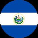 Flat Round El Salvador Flag Download (PNG), Düz Yuvarlak El Salvador Bayrağı İndir (PNG), Plana redonda Bandera de El Salvador Descargar (PNG), Round plat Drapeau El Salvador Télécharger (PNG), Flach Rund El Salvador Flagge Download (PNG), Плоский круглый Сальвадор Флаг Скачать (PNG), Flat Round El Salvador Flag Scarica (PNG), Flat Round da bandeira de El Salvador Download (PNG), Flat Round El Salvador bayrağı Download (PNG), Datar Putaran El Salvador Flag Download (PNG), Flat Round El Salvador Bendera Muat turun (PNG), Flat Round El Salvador Flag Download (PNG), Płaski okrągły Salwador Oznacz pobierania (PNG), 扁圓形薩爾瓦多國旗下載(PNG), 扁圆形萨尔瓦多国旗下载(PNG), फ्लैट दौर अल साल्वाडोर करें डाउनलोड (PNG), شقة جولة السلفادور العلم تحميل (PNG), دور تخت السالوادور پرچم دانلود (PNG), ফ্লাট রাউন্ড এল সালভাডর পতাকা ডাউনলোড করুন (পিএনজি), فلیٹ راؤنڈ ایل سیلواڈور کا پرچم لوڈ، اتارنا (PNG), フラットラウンドエルサルバドルの旗ダウンロード(PNG), ਫਲੈਟ ਗੋਲ ਐਲ ਸਾਲਵੇਡਰ ਝੰਡਾ ਡਾਊਨਲੋਡ (PNG), 플랫 라운드 엘살바도르 플래그 다운로드 (PNG), ఫ్లాట్ రౌండ్ ఎల్ సాల్వడార్ ఫ్లాగ్ డౌన్లోడ్ (PNG), फ्लॅट फेरी साल्वाडोर एल ध्वजांकित करा डाउनलोड (पीएनजी), Flat Vòng El Salvador Cờ Tải (PNG), பிளாட் வட்ட எல் சால்வடார் கொடி பதிவிறக்கி (PNG) இருக்க, แบนกลมเอลซัลวาดอร์ธงดาวน์โหลด (PNG), ಫ್ಲಾಟ್ ರೌಂಡ್ ಎಲ್ ಸಾಲ್ವಡಾರ್ ಫ್ಲಾಗ್ ಡೌನ್ಲೋಡ್ (PNG ಸೇರಿಸಲಾಗಿದೆ), ફ્લેટ રાઉન્ડ અલ સાલ્વાડોર ધ્વજ ડાઉનલોડ કરો (PNG), Διαμέρισμα Γύρο Ελ Σαλβαδόρ Σημαία Λήψη (PNG)