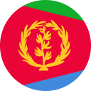 Flat Round Eritrea Flag Download (PNG), Düz Yuvarlak Eritre Bayrağı İndir (PNG), Plana redonda Bandera de Eritrea Descargar (PNG), Round plat Érythrée Drapeau Télécharger (PNG), Flach Rund Eritrea Flag Download (PNG), Плоская круглая Эритрея Флаг Скачать (PNG), Flat Round Eritrea Flag Scarica (PNG), Flat Round Flag Eritreia Baixar (PNG), Flat Round Eritreya bayrağı Download (PNG), Datar Putaran Eritrea Flag Download (PNG), Flat Round Eritrea Bendera Muat turun (PNG), Flat Round Eritrea Flag Download (PNG), Płaski okrągły Erytrea Oznacz pobierania (PNG), 扁圓形厄立特里亞標誌下載(PNG), 扁圆形厄立特里亚标志下载(PNG), फ्लैट दौर इरिट्रिया करें डाउनलोड (PNG), شقة جولة إريتريا العلم تحميل (PNG), دور تخت اریتره پرچم دانلود (PNG), ফ্লাট রাউন্ড ইরিত্রিয়া পতাকা ডাউনলোড করুন (পিএনজি), فلیٹ راؤنڈ اریٹیریا پرچم لوڈ، اتارنا (PNG), フラットラウンドエリトリアの旗ダウンロード(PNG), ਫਲੈਟ ਗੋਲ ਏਰੀਟਰੀਆ ਝੰਡਾ ਡਾਊਨਲੋਡ (PNG), 플랫 라운드 에리트레아 플래그 다운로드 (PNG), ఫ్లాట్ రౌండ్ ఎరిట్రియా ఫ్లాగ్ డౌన్లోడ్ (PNG), फ्लॅट फेरी इरिट्रिया ध्वजांकित करा डाउनलोड (पीएनजी), Flat Vòng Eritrea Cờ Tải (PNG), பிளாட் வட்ட எரித்திரியா கொடி பதிவிறக்கி (PNG) இருக்க, แบนกลม Eritrea ธงดาวน์โหลด (PNG), ಫ್ಲಾಟ್ ರೌಂಡ್ ಏರಿಟ್ರಿಯಾ ಫ್ಲಾಗ್ ಡೌನ್ಲೋಡ್ (PNG ಸೇರಿಸಲಾಗಿದೆ), ફ્લેટ રાઉન્ડ એરિટ્રિયા ધ્વજ ડાઉનલોડ કરો (PNG), Διαμέρισμα Γύρο Ερυθραία σημαία Λήψη (PNG)