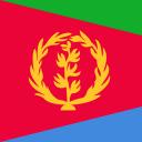 Flat Square Eritrea Flag Download (PNG), Düz Kare Eritre Bayrağı İndir (PNG), Plana cuadrado de la bandera de Eritrea Descargar (PNG), Flat Place Érythrée Drapeau Télécharger (PNG), Wohnung Platz Eritrea Flag Download (PNG), Flat Square Эритрея Флаг Скачать (PNG), Quadrato piano Eritrea Flag Scarica (PNG), Flat Square Flag Eritreia Baixar (PNG), Flat Square Eritreya bayrağı Download (PNG), Datar persegi Eritrea Flag Download (PNG), Flat Square Eritrea Bendera Muat turun (PNG), Flat Square Eritrea Flag Download (PNG), Płaski Plac Erytrea Oznacz pobierania (PNG), 扁方厄立特里亞標誌下載(PNG), 扁方厄立特里亚标志下载(PNG), फ्लैट स्क्वायर इरिट्रिया करें डाउनलोड (PNG), شقة ساحة إريتريا العلم تحميل (PNG), تخت میدان اریتره پرچم دانلود (PNG), ফ্লাট স্কয়ার ইরিত্রিয়া পতাকা ডাউনলোড করুন (পিএনজি), فلیٹ مربع اریٹیریا پرچم لوڈ، اتارنا (PNG), フラットスクエアエリトリアの旗ダウンロード(PNG), ਫਲੈਟ Square ਏਰੀਟਰੀਆ ਝੰਡਾ ਡਾਊਨਲੋਡ (PNG), 플랫 광장 에리트레아 플래그 다운로드 (PNG), ఫ్లాట్ స్క్వేర్ ఎరిట్రియా ఫ్లాగ్ డౌన్లోడ్ (PNG), फ्लॅट स्क्वेअर इरिट्रिया ध्वजांकित करा डाउनलोड (पीएनजी), Phẳng vuông Eritrea Cờ Tải (PNG), பிளாட் சதுக்கத்தில் எரித்திரியா கொடி பதிவிறக்கி (PNG) இருக்க, จอสแควร์เอริเทรีธงดาวน์โหลด (PNG), ಫ್ಲಾಟ್ ಸ್ಕ್ವೇರ್ ಏರಿಟ್ರಿಯಾ ಫ್ಲಾಗ್ ಡೌನ್ಲೋಡ್ (PNG ಸೇರಿಸಲಾಗಿದೆ), ફ્લેટ સ્ક્વેર એરિટ્રિયા ધ્વજ ડાઉનલોડ કરો (PNG), Flat Πλατεία Ερυθραία σημαία Λήψη (PNG)