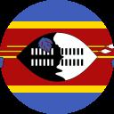 Flat Round Eswatini Flag Download (PNG), Düz Yuvarlak Eswatini Bayrak İndir (PNG), Plana redonda Bandera Eswatini Descargar (PNG), Round Flat Eswatini Flag Télécharger (PNG), Flach Rund Eswatini Flag Download (PNG), Плоский круглое Eswatini Флаг Скачать (PNG), Flat Round Eswatini Flag Scarica (PNG), Flat Round Bandeira Eswatini Baixar (PNG), Flat Round Eswatini bayrağı Download (PNG), Datar Putaran Eswatini Flag Download (PNG), Flat Round Eswatini Flag Muat turun (PNG), Flat Round Eswatini Flag Download (PNG), Płaski okrągły Eswatini Oznacz pobierania (PNG), 扁圓形Eswatini標誌下載(PNG), 扁圆形Eswatini标志下载(PNG), फ्लैट दौर Eswatini करें डाउनलोड (PNG), شقة جولة Eswatini العلم تحميل (PNG), دور تخت Eswatini پرچم دانلود (PNG), ফ্লাট রাউন্ড Eswatini পতাকা ডাউনলোড করুন (পিএনজি), فلیٹ راؤنڈ Eswatini پرچم لوڈ، اتارنا (PNG), フラットラウンドEswatini旗ダウンロード(PNG), ਫਲੈਟ ਗੋਲ Eswatini ਝੰਡਾ ਡਾਊਨਲੋਡ (PNG), 플랫 라운드 Eswatini 플래그 다운로드 (PNG), ఫ్లాట్ రౌండ్ Eswatini ఫ్లాగ్ డౌన్లోడ్ (PNG), फ्लॅट फेरी Eswatini ध्वजांकित करा डाउनलोड (पीएनजी), Flat Vòng Eswatini Cờ Tải (PNG), பிளாட் வட்ட Eswatini கொடி பதிவிறக்கி (PNG) இருக்க, แบนกลม Eswatini ธงดาวน์โหลด (PNG), ಫ್ಲಾಟ್ ರೌಂಡ್ Eswatini ಫ್ಲಾಗ್ ಡೌನ್ಲೋಡ್ (PNG ಸೇರಿಸಲಾಗಿದೆ), ફ્લેટ રાઉન્ડ Eswatini ધ્વજ ડાઉનલોડ કરો (PNG), Διαμέρισμα Γύρο Eswatini Σημαία Λήψη (PNG)