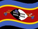 Flat Wavy Eswatini Flag Download (PNG), Düz Dalgalı Eswatini Bayrak İndir (PNG), Plana ondulado de la bandera Eswatini Descargar (PNG), Flat onduleux Eswatini Flag Télécharger (PNG), Flache Wellenförmige Eswatini Flag Download (PNG), Плоский Волнистые Eswatini Флаг Скачать (PNG), Piatto ondulate Eswatini Flag Scarica (PNG), Plana Bandeira ondulada de Eswatini Baixar (PNG), Flat Dalğalı Eswatini bayrağı Download (PNG), Datar Bergelombang Eswatini Flag Download (PNG), Flat ikal Eswatini Flag Muat turun (PNG), Flat Bergelombang Eswatini Flag Download (PNG), Płaski Falista Eswatini Oznacz pobierania (PNG), 扁平波浪Eswatini標誌下載(PNG), 扁平波浪Eswatini标志下载(PNG), फ्लैट लहरदार Eswatini करें डाउनलोड (PNG), شقة متموجة Eswatini العلم تحميل (PNG), تخت موج Eswatini پرچم دانلود (PNG), ফ্লাট তরঙ্গায়িত Eswatini পতাকা ডাউনলোড করুন (পিএনজি), فلیٹ لہردار Eswatini پرچم لوڈ، اتارنا (PNG), フラット波状Eswatini旗ダウンロード(PNG), ਫਲੈਟ ਲਹਿਰਦਾਰ Eswatini ਝੰਡਾ ਡਾਊਨਲੋਡ (PNG), 플랫 물결 모양의 Eswatini 플래그 다운로드 (PNG), ఫ్లాట్ వావీ Eswatini ఫ్లాగ్ డౌన్లోడ్ (PNG), फ्लॅट लहरयुक्त Eswatini ध्वजांकित करा डाउनलोड (पीएनजी), Flat Wavy Eswatini Cờ Tải (PNG), பிளாட் வேவி Eswatini கொடி பதிவிறக்கி (PNG) இருக்க, แบนหยัก Eswatini ธงดาวน์โหลด (PNG), ಫ್ಲಾಟ್ ವೇವಿ Eswatini ಫ್ಲಾಗ್ ಡೌನ್ಲೋಡ್ (PNG ಸೇರಿಸಲಾಗಿದೆ), ફ્લેટ વેવી Eswatini ધ્વજ ડાઉનલોડ કરો (PNG), Διαμέρισμα κυματιστές Eswatini Σημαία Λήψη (PNG)