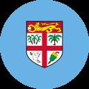 Flat Round Fiji Flag Download (PNG), Düz Yuvarlak Fiji Bayrağı İndir (PNG), Ronda plana bandera de Fiji Descargar (PNG), Round plat de drapeau des Fidji Télécharger (PNG), Flach Rund Fidschi-Flagge Download (PNG), Плоский круглый Фиджи Флаг Скачать (PNG), Flat Round Fiji Flag Scarica (PNG), Flat Round da bandeira de Fiji Baixar (PNG), Flat Round Fici bayrağı Download (PNG), Datar Putaran Fiji Flag Download (PNG), Flat Round Fiji Flag Muat turun (PNG), Flat Round Fiji Flag Download (PNG), Płaski okrągły Fidżi Oznacz pobierania (PNG), 扁圓形斐濟標誌下載(PNG), 扁圆形斐济标志下载(PNG), फ्लैट दौर फिजी करें डाउनलोड (PNG), شقة جولة فيجي العلم تحميل (PNG), دور تخت فیجی پرچم دانلود (PNG), ফ্লাট রাউন্ড ফিজি পতাকা ডাউনলোড করুন (পিএনজি), فلیٹ راؤنڈ فجی پرچم لوڈ، اتارنا (PNG), フラットラウンドフィジーの旗ダウンロード(PNG), ਫਲੈਟ ਗੋਲ ਫਿਜੀ ਝੰਡਾ ਡਾਊਨਲੋਡ (PNG), 플랫 라운드 피지 플래그 다운로드 (PNG), ఫ్లాట్ రౌండ్ ఫిజీ ఫ్లాగ్ డౌన్లోడ్ (PNG), फ्लॅट फेरी फिजी ध्वजांकित करा डाउनलोड (पीएनजी), Flat Vòng Fiji Cờ Tải (PNG), பிளாட் வட்ட பிஜி கொடி பதிவிறக்கி (PNG) இருக்க, แบนกลมฟิจิธงดาวน์โหลด (PNG), ಫ್ಲಾಟ್ ರೌಂಡ್ ಫಿಜಿ ಫ್ಲಾಗ್ ಡೌನ್ಲೋಡ್ (PNG ಸೇರಿಸಲಾಗಿದೆ), ફ્લેટ રાઉન્ડ ફીજી ધ્વજ ડાઉનલોડ કરો (PNG), Διαμέρισμα Γύρο Φίτζι Σημαία Λήψη (PNG)