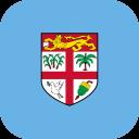 Flat Round Corner Fiji Flag Download (PNG), Düz Yuvarlak Köşe Fiji Bayrağı İndir (PNG), Plana de la esquina redonda Bandera de Fiji Descargar (PNG), Round Flat d'angle de drapeau des Fidji Télécharger (PNG), Flache runde Ecke Fidschi-Flagge Download (PNG), Плоская круглая Угловая Фиджи Флаг Скачать (PNG), Flat Round angolo Fiji Flag Scarica (PNG), Flat Round Canto da bandeira de Fiji Baixar (PNG), Flat Round Corner Fici bayrağı Download (PNG), Datar Round Corner Fiji Flag Download (PNG), Flat Round Corner Fiji Flag Muat turun (PNG), Flat Round Corner Fiji Flag Download (PNG), Płaski Zaokrąglona Fidżi Oznacz pobierania (PNG), 扁平圓角斐濟標誌下載(PNG), 扁平圆角斐济标志下载(PNG), फ्लैट दौर कॉर्नर फिजी करें डाउनलोड (PNG), شقة جولة ركن فيجي العلم تحميل (PNG), دور تخت گوشه فیجی پرچم دانلود (PNG), ফ্লাট বৃত্তাকার কোণার ফিজি পতাকা ডাউনলোড করুন (পিএনজি), فلیٹ گول کونے فجی پرچم لوڈ، اتارنا (PNG), フラットラウンドコーナーフィジーの旗ダウンロード(PNG), ਫਲੈਟ ਗੋਲ ਕੋਨਾ ਫਿਜੀ ਝੰਡਾ ਡਾਊਨਲੋਡ (PNG), 플랫 라운드 코너 피지 플래그 다운로드 (PNG), ఫ్లాట్ రౌండ్ కార్నర్ ఫిజీ ఫ్లాగ్ డౌన్లోడ్ (PNG), फ्लॅट फेरी फिजी कॉर्नर ध्वजांकित करा डाउनलोड (पीएनजी), Flat Round Corner Fiji Cờ Tải (PNG), பிளாட் வட்ட கார்னர் பிஜி கொடி பதிவிறக்கி (PNG) இருக்க, แบนกลมมุมธงฟิจิดาวน์โหลด (PNG), ಫ್ಲಾಟ್ ರೌಂಡ್ ಕಾರ್ನರ್ ಫಿಜಿ ಫ್ಲಾಗ್ ಡೌನ್ಲೋಡ್ (PNG ಸೇರಿಸಲಾಗಿದೆ), ફ્લેટ રાઉન્ડ કોર્નર ફીજી ધ્વજ ડાઉનલોડ કરો (PNG), Διαμέρισμα Γύρο Corner Φίτζι Σημαία Λήψη (PNG)