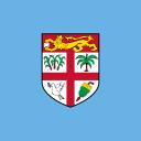Flat Square Fiji Flag Download (PNG), Düz Kare Fiji Bayrağı İndir (PNG), Plana cuadrado de la bandera de Fiji Descargar (PNG), Flat Place de drapeau des Fidji Télécharger (PNG), Flache quadratische Fidschi-Flagge Download (PNG), Квартира Площадь Фиджи Флаг Скачать (PNG), Quadrato piano Fiji Flag Scarica (PNG), Plana Praça da Bandeira Fiji Baixar (PNG), Flat Square Fici bayrağı Download (PNG), Datar persegi Fiji Flag Download (PNG), Flat Square Fiji Flag Muat turun (PNG), Flat Square Fiji Flag Download (PNG), Płaski Plac Fidżi Oznacz pobierania (PNG), 扁方斐濟標誌下載(PNG), 扁方斐济标志下载(PNG), फ्लैट स्क्वायर फिजी करें डाउनलोड (PNG), شقة ساحة فيجي العلم تحميل (PNG), تخت میدان فیجی پرچم دانلود (PNG), ফ্লাট স্কয়ার ফিজি পতাকা ডাউনলোড করুন (পিএনজি), فلیٹ مربع فجی پرچم لوڈ، اتارنا (PNG), フラットスクエアフィジーの旗ダウンロード(PNG), ਫਲੈਟ Square ਫਿਜੀ ਝੰਡਾ ਡਾਊਨਲੋਡ (PNG), 플랫 광장 피지 플래그 다운로드 (PNG), ఫ్లాట్ స్క్వేర్ ఫిజీ ఫ్లాగ్ డౌన్లోడ్ (PNG), फ्लॅट स्क्वेअर फिजी ध्वजांकित करा डाउनलोड (पीएनजी), Phẳng vuông Fiji Cờ Tải (PNG), பிளாட் சதுக்கத்தில் பிஜி கொடி பதிவிறக்கி (PNG) இருக்க, จอสแควร์ฟิจิธงดาวน์โหลด (PNG), ಫ್ಲಾಟ್ ಸ್ಕ್ವೇರ್ ಫಿಜಿ ಫ್ಲಾಗ್ ಡೌನ್ಲೋಡ್ (PNG ಸೇರಿಸಲಾಗಿದೆ), ફ્લેટ સ્ક્વેર ફીજી ધ્વજ ડાઉનલોડ કરો (PNG), Flat Πλατεία Φίτζι Σημαία Λήψη (PNG)