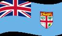 Flat Wavy Fiji Flag Download (PNG), Düz Dalgalı Fiji Bayrağı İndir (PNG), Plana ondulado de la bandera de Fiji Descargar (PNG), Fidji Flat Wavy Flag Télécharger (PNG), Flache Wellenförmige Fidschi-Flagge Download (PNG), Плоский Волнистые Фиджи Флаг Скачать (PNG), Piatto ondulate Fiji Flag Scarica (PNG), Plana Bandeira ondulada de Fiji Baixar (PNG), Flat Dalğalı Fici bayrağı Download (PNG), Datar Bergelombang Fiji Flag Download (PNG), Flat ikal Fiji Flag Muat turun (PNG), Flat Bergelombang Fiji Flag Download (PNG), Płaski Falista Fidżi Oznacz pobierania (PNG), 扁平波浪斐濟標誌下載(PNG), 扁平波浪斐济标志下载(PNG), फ्लैट लहरदार फिजी करें डाउनलोड (PNG), شقة متموجة فيجي العلم تحميل (PNG), تخت موج فیجی پرچم دانلود (PNG), ফ্লাট তরঙ্গায়িত ফিজি পতাকা ডাউনলোড করুন (পিএনজি), فلیٹ لہردار فجی پرچم لوڈ، اتارنا (PNG), フラット波状フィジーの旗ダウンロード(PNG), ਫਲੈਟ ਲਹਿਰਦਾਰ ਫਿਜੀ ਝੰਡਾ ਡਾਊਨਲੋਡ (PNG), 플랫 물결 모양의 피지 플래그 다운로드 (PNG), ఫ్లాట్ వావీ ఫిజీ ఫ్లాగ్ డౌన్లోడ్ (PNG), फ्लॅट लहरयुक्त फिजी ध्वजांकित करा डाउनलोड (पीएनजी), Flat Wavy Fiji Cờ Tải (PNG), பிளாட் வேவி பிஜி கொடி பதிவிறக்கி (PNG) இருக்க, แบนหยักฟิจิธงดาวน์โหลด (PNG), ಫ್ಲಾಟ್ ವೇವಿ ಫಿಜಿ ಫ್ಲಾಗ್ ಡೌನ್ಲೋಡ್ (PNG ಸೇರಿಸಲಾಗಿದೆ), ફ્લેટ વેવી ફીજી ધ્વજ ડાઉનલોડ કરો (PNG), Διαμέρισμα κυματιστές Φίτζι Σημαία Λήψη (PNG)