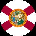 Flat Round Florida Flag Download (PNG), Düz Yuvarlak Florida Bayrağı İndir (PNG), Plana de la bandera de la Florida Ronda Descargar (PNG), Round Flat Floride drapeau Télécharger (PNG), Flache runder Florida Flag Download (PNG), Плоская круглая Флорида Флаг Скачать (PNG), Flat Round Florida Flag Scarica (PNG), Bandeira redonda plana Florida Download (PNG), Flat Round Florida bayrağı Download (PNG), Datar Putaran Florida Flag Download (PNG), Flat Round Florida Flag Muat turun (PNG), Flat Round Florida Flag Download (PNG), Płaski okrągły Florida Oznacz pobierania (PNG), 扁圓形佛羅里達標誌下載(PNG), 扁圆形佛罗里达标志下载(PNG), फ्लैट दौर फ्लोरिडा करें डाउनलोड (PNG), شقة جولة فلوريدا العلم تحميل (PNG), دور تخت فلوریدا پرچم دانلود (PNG), ফ্লাট রাউন্ড ফ্লোরিডা পতাকা ডাউনলোড করুন (পিএনজি), فلیٹ راؤنڈ فلوریڈا پرچم لوڈ، اتارنا (PNG), フラットラウンドフロリダ州の旗ダウンロード(PNG), ਫਲੈਟ ਗੋਲ ਫਲੋਰਿਡਾ ਝੰਡਾ ਡਾਊਨਲੋਡ (PNG), 플랫 라운드 플로리다 플래그 다운로드 (PNG), ఫ్లాట్ రౌండ్ ఫ్లోరిడా ఫ్లాగ్ డౌన్లోడ్ (PNG), फ्लॅट फेरी फ्लोरिडा ध्वजांकित करा डाउनलोड (पीएनजी), Flat Vòng Florida Cờ Tải (PNG), பிளாட் வட்ட புளோரிடா கொடி பதிவிறக்கி (PNG) இருக்க, แบนกลมฟลอริด้าธงดาวน์โหลด (PNG), ಫ್ಲಾಟ್ ರೌಂಡ್ ಫ್ಲೋರಿಡಾ ಫ್ಲಾಗ್ ಡೌನ್ಲೋಡ್ (PNG ಸೇರಿಸಲಾಗಿದೆ), ફ્લેટ રાઉન્ડ ફ્લોરિડા ધ્વજ ડાઉનલોડ કરો (PNG), Διαμέρισμα Γύρο Φλόριντα Σημαία Λήψη (PNG)