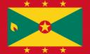 Vector Grenada Flag Download, Vektör Grenada Bayrağı İndir, Vector de la bandera de Granada Descargar, Vecteur Grenade Drapeau Télécharger, Vector Grenada Flag Herunterladen, Вектор Гренада Флаг Скачать, Vector Grenada Flag Scarica, Grenada Flag Vector Download, Vector Qrenada bayrağı Download, Vector Grenada Flag Unduh, Vector Grenada Flag Muat turun, Vector Grenada Flag Download, Wektor Grenada Flag Pobierz, 矢量格林納達國旗下載, 矢量格林纳达国旗下载, वेक्टर ग्रेनेडा करें डाउनलोड, ناقلات غرينادا العلم تحميل, بردار گرانادا پرچم دانلود, ভেক্টর গ্রেনাডা পতাকা ডাউনলোড, ویکٹر گریناڈا Flag ڈاؤن لوڈ, ベクトルグレナダの旗ダウンロード, ਵੈਕਟਰ ਗ੍ਰੇਨਡਾ ਝੰਡਾ ਡਾਊਨਲੋਡ, 벡터 그레나다의 국기 다운로드, వెక్టర్ గ్రెనడా ఫ్లాగ్ డౌన్లోడ్, वेक्टर ग्रेनाडा, विंडवर्ड आयलॅन्ड ध्वजांकित करा डाऊनलोड, Vector Grenada Cờ Tải về, திசையன் கிரெனடா கொடி பதிவிறக்கி, เวกเตอร์เกรเนดาธงดาวน์โหลด, ವೆಕ್ಟರ್ ಗ್ರೆನಡಾ ಫ್ಲಾಗ್ ಡೌನ್ಲೋಡ್, વેક્ટર ગ્રેનેડા ધ્વજ ડાઉનલોડ, Vector Γρενάδα Σημαία Λήψη
