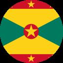 Flat Round Grenada Flag Download (PNG), Düz Yuvarlak Grenada Bayrağı İndir (PNG), Bandera de Granada plana Descargar (PNG), Round plat Grenade Drapeau Télécharger (PNG), Flach Rund Grenada Flag Download (PNG), Плоская круглая Гренада Флаг Скачать (PNG), Flat Round Grenada Flag Scarica (PNG), Flat Round Bandeira de Grenada Baixar (PNG), Flat Round Qrenada bayrağı Download (PNG), Datar Putaran Grenada Flag Download (PNG), Flat Round Grenada Flag Muat turun (PNG), Flat Round Grenada Flag Download (PNG), Płaski okrągły Grenada Oznacz pobierania (PNG), 扁圓形格林納達國旗下載(PNG), 扁圆形格林纳达国旗下载(PNG), फ्लैट दौर ग्रेनेडा करें डाउनलोड (PNG), شقة جولة غرينادا العلم تحميل (PNG), دور تخت گرانادا پرچم دانلود (PNG), ফ্লাট রাউন্ড গ্রেনাডা পতাকা ডাউনলোড করুন (পিএনজি), فلیٹ راؤنڈ گریناڈا پرچم لوڈ، اتارنا (PNG), フラットラウンドグレナダの旗ダウンロード(PNG), ਫਲੈਟ ਗੋਲ ਗਰੇਨਾਡਾ ਦਾ ਝੰਡਾ ਡਾਊਨਲੋਡ (PNG), 플랫 라운드 그레나다의 국기 다운로드 (PNG), ఫ్లాట్ రౌండ్ గ్రెనడా ఫ్లాగ్ డౌన్లోడ్ (PNG), फ्लॅट फेरी ग्रेनाडा, विंडवर्ड आयलॅन्ड ध्वजांकित करा डाउनलोड (पीएनजी), Flat Vòng Grenada Cờ Tải (PNG), பிளாட் வட்ட கிரெனடா கொடி பதிவிறக்கி (PNG) இருக்க, แบนกลมเกรเนดาธงดาวน์โหลด (PNG), ಫ್ಲಾಟ್ ರೌಂಡ್ ಗ್ರೆನಡಾ ಫ್ಲಾಗ್ ಡೌನ್ಲೋಡ್ (PNG ಸೇರಿಸಲಾಗಿದೆ), ફ્લેટ રાઉન્ડ ગ્રેનેડા ધ્વજ ડાઉનલોડ કરો (PNG), Διαμέρισμα Γύρο Γρενάδα σημαία Λήψη (PNG)