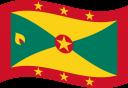 Flat Wavy Grenada Flag Download (PNG), Düz Dalgalı Grenada Bayrağı İndir (PNG), Plana ondulado de la bandera de Granada Descargar (PNG), Plat onduleux Grenade Drapeau Télécharger (PNG), Flache Wellenförmige Grenada Flag Download (PNG), Плоский Волнистые Гренада Флаг Скачать (PNG), Piatto ondulate Grenada Flag Scarica (PNG), Plana Bandeira ondulada de Grenada Baixar (PNG), Flat Dalğalı Qrenada bayrağı Download (PNG), Datar Bergelombang Grenada Flag Download (PNG), Flat ikal Grenada Flag Muat turun (PNG), Flat Bergelombang Grenada Flag Download (PNG), Płaski Falista Grenada Oznacz pobierania (PNG), 扁平波浪格林納達國旗下載(PNG), 扁平波浪格林纳达国旗下载(PNG), फ्लैट लहरदार ग्रेनेडा करें डाउनलोड (PNG), شقة متموجة غرينادا العلم تحميل (PNG), تخت موج گرانادا پرچم دانلود (PNG), ফ্লাট তরঙ্গায়িত গ্রেনাডা পতাকা ডাউনলোড করুন (পিএনজি), فلیٹ لہردار گریناڈا پرچم لوڈ، اتارنا (PNG), フラット波状グレナダの旗ダウンロード(PNG), ਫਲੈਟ ਲਹਿਰਦਾਰ ਗਰੇਨਾਡਾ ਦਾ ਝੰਡਾ ਡਾਊਨਲੋਡ (PNG), 플랫 물결 모양의 그레나다의 국기 다운로드 (PNG), ఫ్లాట్ వావీ గ్రెనడా ఫ్లాగ్ డౌన్లోడ్ (PNG), फ्लॅट लहरयुक्त ग्रेनाडा, विंडवर्ड आयलॅन्ड ध्वजांकित करा डाउनलोड (पीएनजी), Flat Wavy Grenada Cờ Tải (PNG), பிளாட் வேவி கிரெனடா கொடி பதிவிறக்கி (PNG) இருக்க, แบนหยักเกรเนดาธงดาวน์โหลด (PNG), ಫ್ಲಾಟ್ ವೇವಿ ಗ್ರೆನಡಾ ಫ್ಲಾಗ್ ಡೌನ್ಲೋಡ್ (PNG ಸೇರಿಸಲಾಗಿದೆ), ફ્લેટ વેવી ગ્રેનેડા ધ્વજ ડાઉનલોડ કરો (PNG), Διαμέρισμα κυματιστές Γρενάδα σημαία Λήψη (PNG)