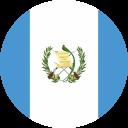 Flat Round Guatemala Flag Download (PNG), Düz Yuvarlak Guatemala Bayrağı İndir (PNG), Bandera de Guatemala plana Descargar (PNG), Round Flat Guatemala Flag Télécharger (PNG), Flach Rund Guatemala-Flagge Download (PNG), Плоская круглая Гватемала Флаг Скачать (PNG), Flat Round Guatemala Flag Scarica (PNG), Flat Round da bandeira de Guatemala Baixar (PNG), Flat Round Qvatemala bayrağı Download (PNG), Datar Putaran Guatemala Flag Download (PNG), Flat Round Guatemala Flag Muat turun (PNG), Flat Round Guatemala Flag Download (PNG), Płaski okrągły Gwatemala Oznacz pobierania (PNG), 扁圓形危地馬拉標誌下載(PNG), 扁圆形危地马拉标志下载(PNG), फ्लैट दौर ग्वाटेमाला करें डाउनलोड (PNG), شقة جولة غواتيمالا العلم تحميل (PNG), دور تخت گواتمالا پرچم دانلود (PNG), ফ্লাট রাউন্ড গুয়াতেমালা পতাকা ডাউনলোড করুন (পিএনজি), فلیٹ راؤنڈ گوئٹے مالا پرچم لوڈ، اتارنا (PNG), フラットラウンドグアテマラの旗ダウンロード(PNG), ਫਲੈਟ ਗੋਲ ਗੁਆਟੇਮਾਲਾ ਝੰਡਾ ਡਾਊਨਲੋਡ (PNG), 플랫 라운드 과테말라 국기 다운로드 (PNG), ఫ్లాట్ రౌండ్ గ్వాటెమాల ఫ్లాగ్ డౌన్లోడ్ (PNG), फ्लॅट फेरी ग्वाटेमाला ध्वजांकित करा डाउनलोड (पीएनजी), Flat Vòng Guatemala Cờ Tải (PNG), பிளாட் வட்ட குவாத்தமாலா கொடி பதிவிறக்கி (PNG) இருக்க, แบนกลมกัวเตมาลาธงดาวน์โหลด (PNG), ಫ್ಲಾಟ್ ರೌಂಡ್ ಗ್ವಾಟೆಮಾಲಾ ಫ್ಲಾಗ್ ಡೌನ್ಲೋಡ್ (PNG ಸೇರಿಸಲಾಗಿದೆ), ફ્લેટ રાઉન્ડ ગ્વાટેમાલા ધ્વજ ડાઉનલોડ કરો (PNG), Διαμέρισμα Γύρο Γουατεμάλα σημαία Λήψη (PNG)