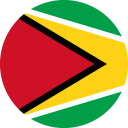 Flat Round Guyana Flag Download (PNG), Düz Yuvarlak Guyana Bayrağı İndir (PNG), Plana redonda Bandera de Guyana Descargar (PNG), Round plat Guyana Flag Télécharger (PNG), Flach Rund Guyana Flag Download (PNG), Плоская круглая Гайана Флаг Скачать (PNG), Flat Round Guyana Flag Scarica (PNG), Flat Round da bandeira de Guyana Baixar (PNG), Flat Round Guyana bayrağı Download (PNG), Datar Putaran Guyana Flag Download (PNG), Flat Round Guyana Flag Muat turun (PNG), Flat Round Guyana Bendera Download (PNG), Płaski okrągły Gujana Oznacz pobierania (PNG), 扁圓形圭亞那旗下載(PNG), 扁圆形圭亚那旗下载(PNG), फ्लैट दौर गुयाना करें डाउनलोड (PNG), شقة جولة غيانا العلم تحميل (PNG), دور تخت گویان پرچم دانلود (PNG), ফ্লাট রাউন্ড গায়ানা পতাকা ডাউনলোড করুন (পিএনজি), فلیٹ راؤنڈ گیانا پرچم لوڈ، اتارنا (PNG), フラットラウンドガイアナの旗ダウンロード(PNG), ਫਲੈਟ ਗੋਲ ਗੁਆਨਾ ਝੰਡਾ ਡਾਊਨਲੋਡ (PNG), 플랫 라운드 가이아나 국기 다운로드 (PNG), ఫ్లాట్ రౌండ్ గయానా ఫ్లాగ్ డౌన్లోడ్ (PNG), फ्लॅट फेरी गयाना ध्वज डाउनलोड (पीएनजी), Flat Vòng Guyana Cờ Tải (PNG), பிளாட் வட்ட கயானா கொடி பதிவிறக்கி (PNG) இருக்க, แบนรอบกายอานาธงดาวน์โหลด (PNG), ಫ್ಲಾಟ್ ರೌಂಡ್ ಗಯಾನ ಫ್ಲಾಗ್ ಡೌನ್ಲೋಡ್ (PNG ಸೇರಿಸಲಾಗಿದೆ), ફ્લેટ રાઉન્ડ ગયાના ધ્વજ ડાઉનલોડ કરો (PNG), Διαμέρισμα Γύρο Γουιάνα σημαία Λήψη (PNG)