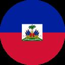 Flat Round Haiti Flag Download (PNG), Düz Yuvarlak Haiti Bayrağı İndir (PNG), Redondo plano de la bandera de Haití Descargar (PNG), Round plat Haïti Drapeau Télécharger (PNG), Flach Rund Haiti Flagge Download (PNG), Плоский круглый Гаити Флаг Скачать (PNG), Flat Round Haiti Flag Scarica (PNG), Flat Round Bandeira Haiti Baixar (PNG), Flat Round Haiti bayrağı Download (PNG), Datar Putaran Haiti Flag Download (PNG), Flat Round Haiti Flag Muat turun (PNG), Flat Round Haiti Flag Download (PNG), Płaski okrągły Haiti Oznacz pobierania (PNG), 扁圓形海地國旗下載(PNG), 扁圆形海地国旗下载(PNG), फ्लैट दौर हैती करें डाउनलोड (PNG), شقة جولة هايتي العلم تحميل (PNG), دور تخت هائیتی پرچم دانلود (PNG), ফ্লাট রাউন্ড হাইতি পতাকা ডাউনলোড করুন (পিএনজি), فلیٹ راؤنڈ ہیٹی پرچم لوڈ، اتارنا (PNG), フラットラウンドハイチの旗ダウンロード(PNG), ਫਲੈਟ ਗੋਲ ਹੈਤੀ ਦਾ ਝੰਡਾ ਡਾਊਨਲੋਡ (PNG), 플랫 라운드 아이티의 국기 다운로드 (PNG), ఫ్లాట్ రౌండ్ హైతీ ఫ్లాగ్ డౌన్లోడ్ (PNG), फ्लॅट फेरी हैती ध्वजांकित करा डाउनलोड (पीएनजी), Flat Vòng Haiti Cờ Tải (PNG), பிளாட் வட்ட ஹெய்டி கொடி பதிவிறக்கி (PNG) இருக்க, แบนกลมเฮติธงดาวน์โหลด (PNG), ಫ್ಲಾಟ್ ರೌಂಡ್ ಹೈಟಿ ಫ್ಲಾಗ್ ಡೌನ್ಲೋಡ್ (PNG ಸೇರಿಸಲಾಗಿದೆ), ફ્લેટ રાઉન્ડ હૈતી ધ્વજ ડાઉનલોડ કરો (PNG), Διαμέρισμα Γύρο της Αϊτής Σημαία Λήψη (PNG)