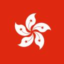 Flat Square Hong Kong Flag Download (PNG), Düz Kare Hong Kong Bayrağı İndir (PNG), Plaza plana bandera de Hong Kong Descargar (PNG), Flat Place Hong Kong Drapeau Télécharger (PNG), Wohnung Platz Hong Kong Flag Download (PNG), Flat Square Hong Kong Flag Скачать (PNG), Quadrato piano Hong Kong Flag Scarica (PNG), Bandeira Flat Square Hong Kong Baixar (PNG), Flat Square Hong Kong bayrağı Download (PNG), Datar persegi Hong Kong Flag Download (PNG), Flat Square Hong Kong Flag Muat turun (PNG), Flat Square Hong Kong Flag Download (PNG), Płaski Plac Hongkong Oznacz pobierania (PNG), 扁方香港升旗下載(PNG), 扁方香港升旗下载(PNG), फ्लैट स्क्वायर हांगकांग करें डाउनलोड (PNG), ساحة شقة هونج كونج العلم تحميل (PNG), میدان تخت هنگ کنگ پرچم دانلود (PNG), ফ্লাট স্কয়ার হংকং পতাকা ডাউনলোড করুন (পিএনজি), فلیٹ مربع ہانگ کانگ پرچم لوڈ، اتارنا (PNG), フラットスクエア香港の旗ダウンロード(PNG), ਫਲੈਟ Square Hong Kong ਤੱਕ ਝੰਡਾ ਡਾਊਨਲੋਡ (PNG), 플랫 스퀘어 홍콩의 국기 다운로드 (PNG), ఫ్లాట్ స్క్వేర్ హాంగ్ కాంగ్ ఫ్లాగ్ డౌన్లోడ్ (PNG), फ्लॅट स्क्वेअर हाँगकाँग ध्वजांकित करा डाउनलोड (पीएनजी), Phẳng vuông Hồng Kông Cờ Tải (PNG), பிளாட் சதுக்கத்தில் ஹாங்காங் கொடி பதிவிறக்கி (PNG) இருக்க, จอสแควร์ฮ่องกงธงดาวน์โหลด (PNG), ಫ್ಲಾಟ್ ಸ್ಕ್ವೇರ್ ಹಾಂಗ್ ಕಾಂಗ್ ಫ್ಲಾಗ್ ಡೌನ್ಲೋಡ್ (PNG ಸೇರಿಸಲಾಗಿದೆ), ફ્લેટ સ્ક્વેર હોંગ કોંગ ધ્વજ ડાઉનલોડ કરો (PNG), Πλατεία Flat Χονγκ Κονγκ Σημαία Λήψη (PNG)